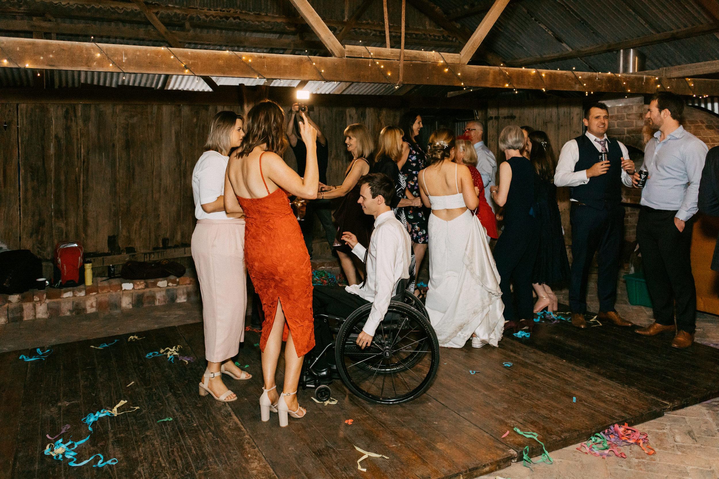 McLaren Vale Adelaide Wedding 221.jpg
