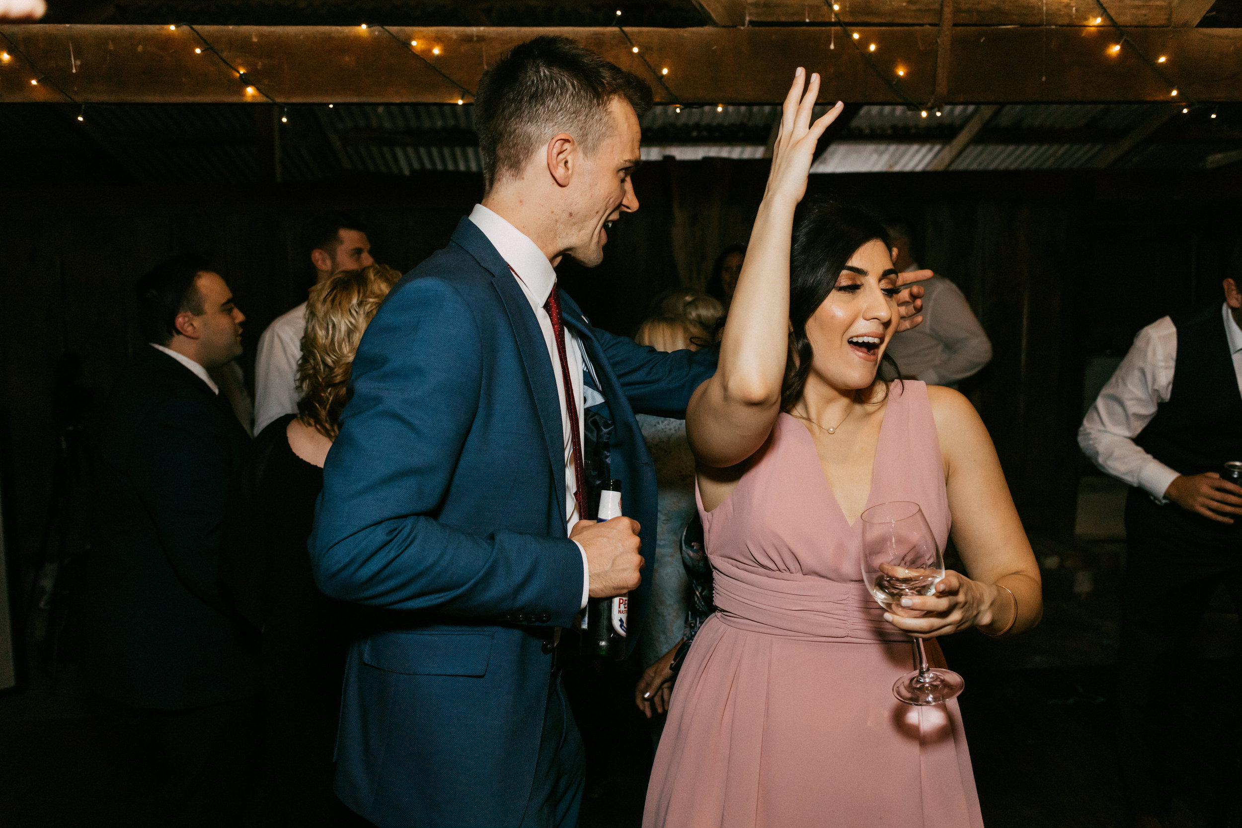 McLaren Vale Adelaide Wedding 227.jpg
