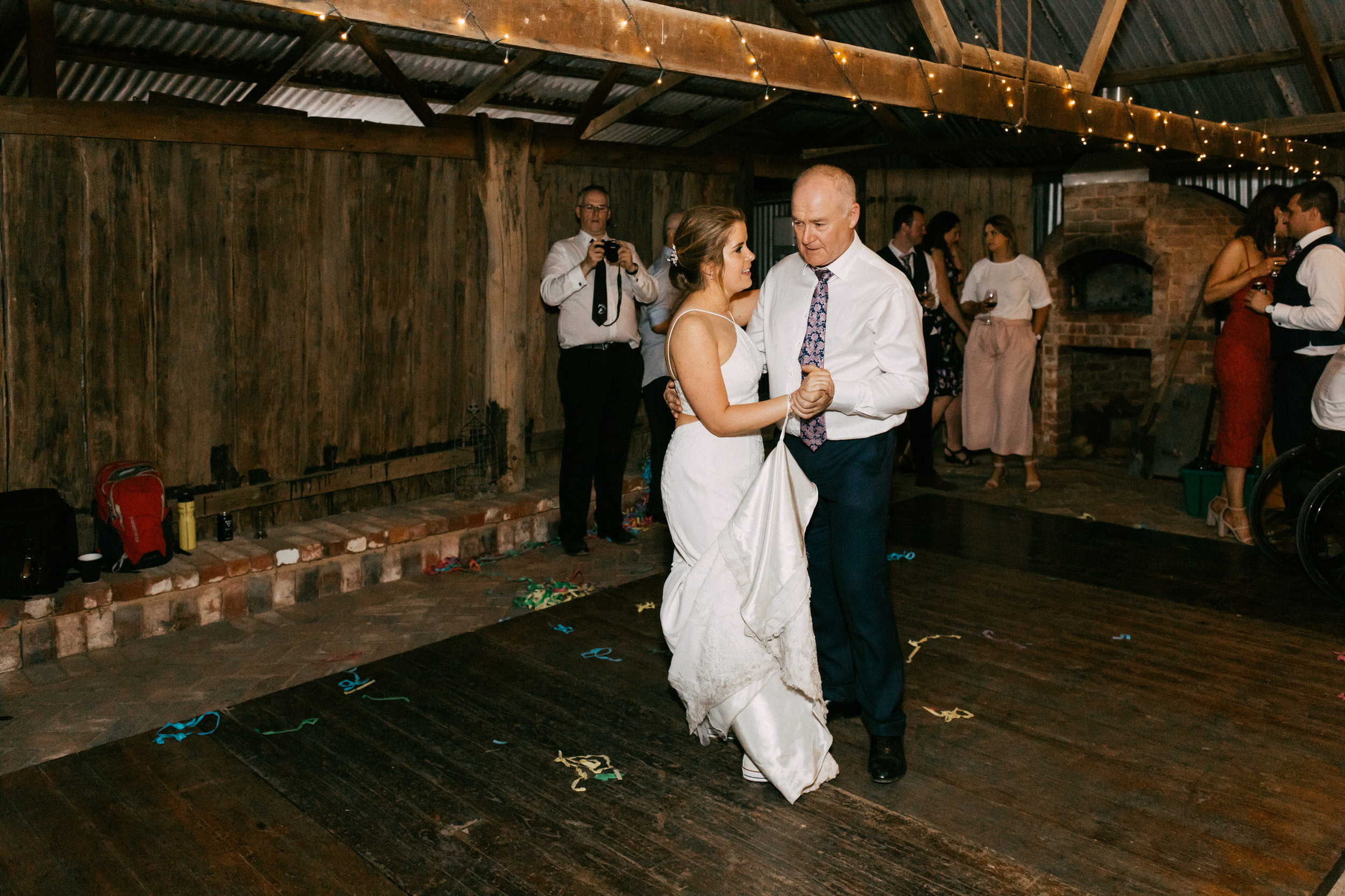 McLaren Vale Adelaide Wedding 228.jpg