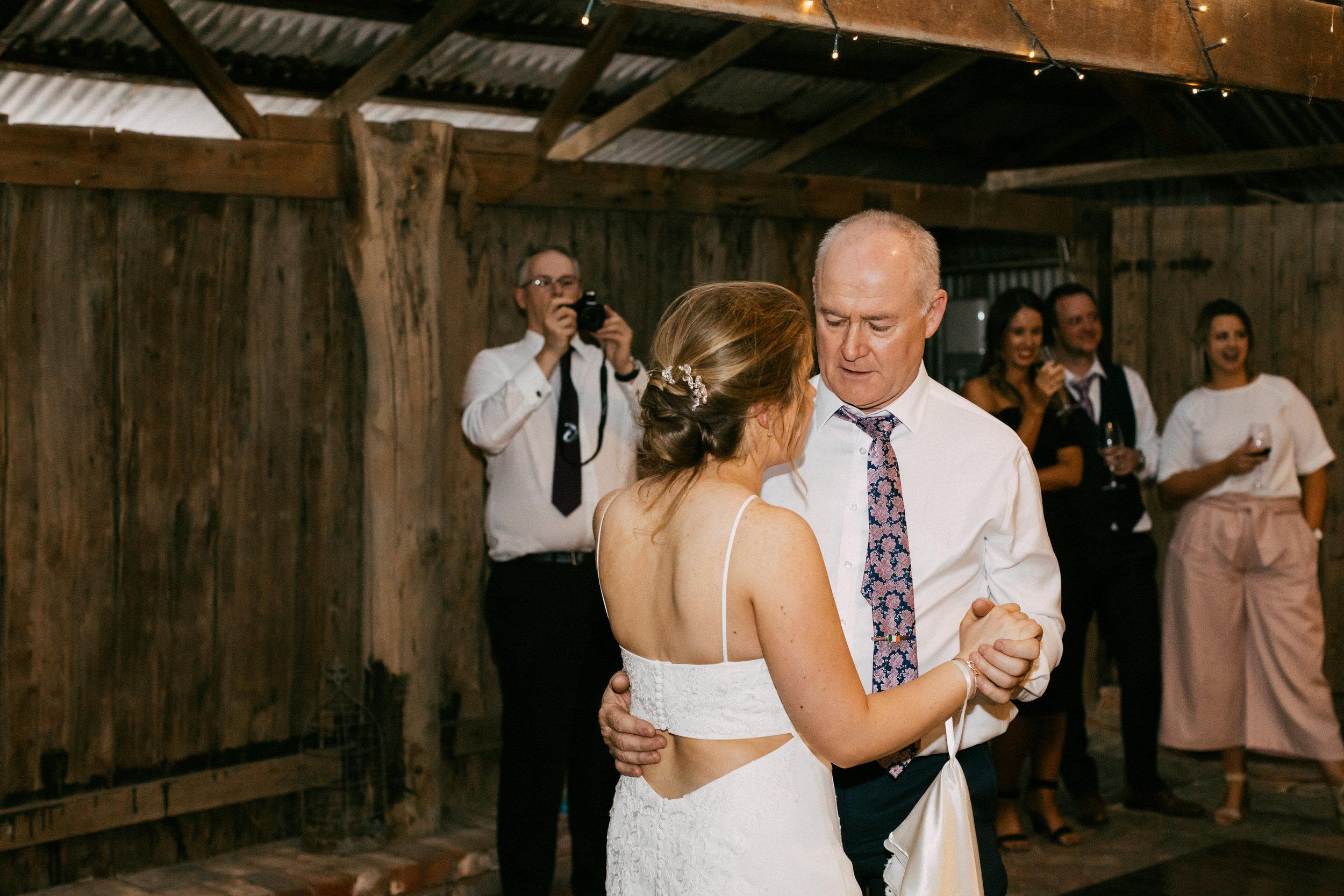 McLaren Vale Adelaide Wedding 229.jpg