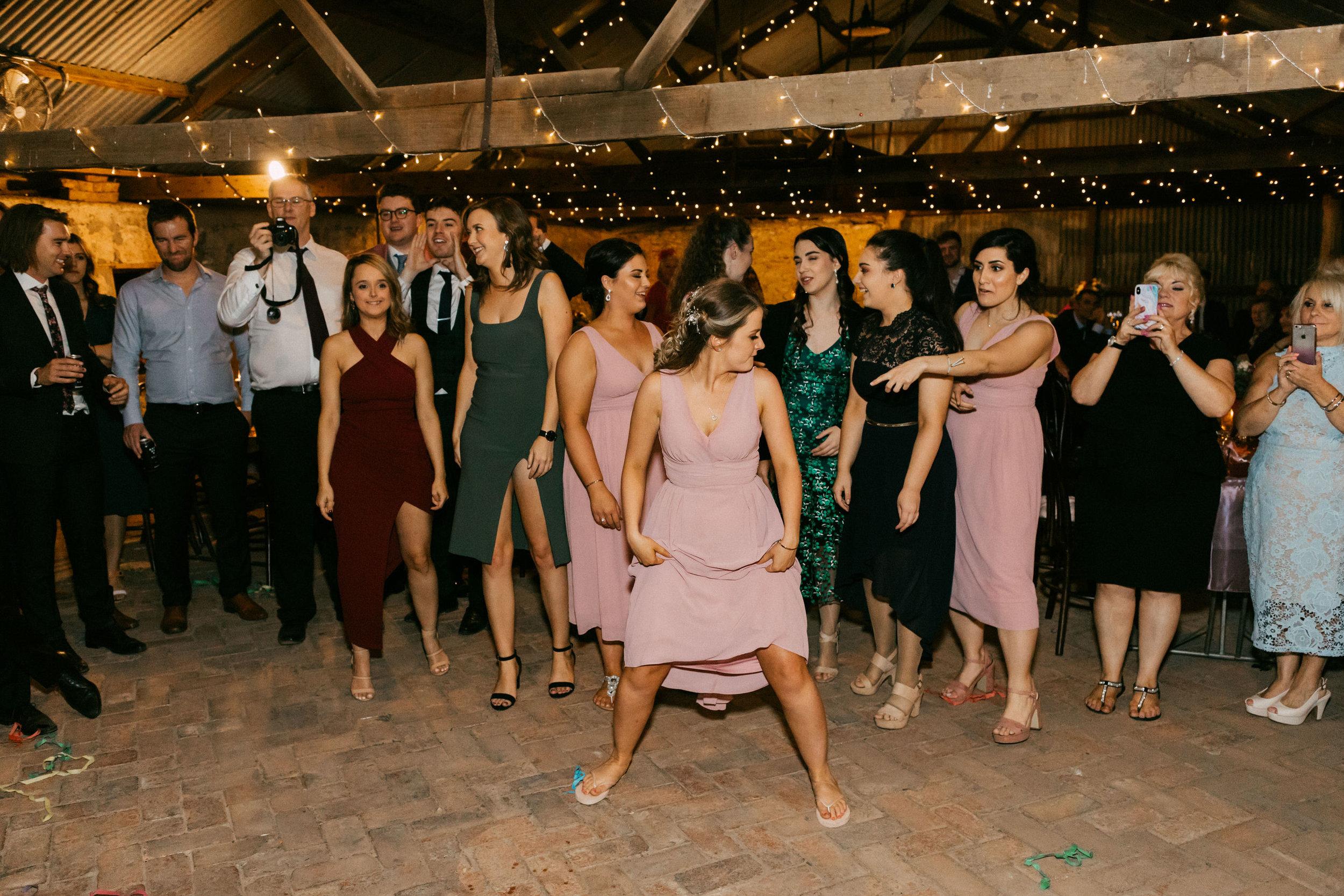 McLaren Vale Adelaide Wedding 234.jpg