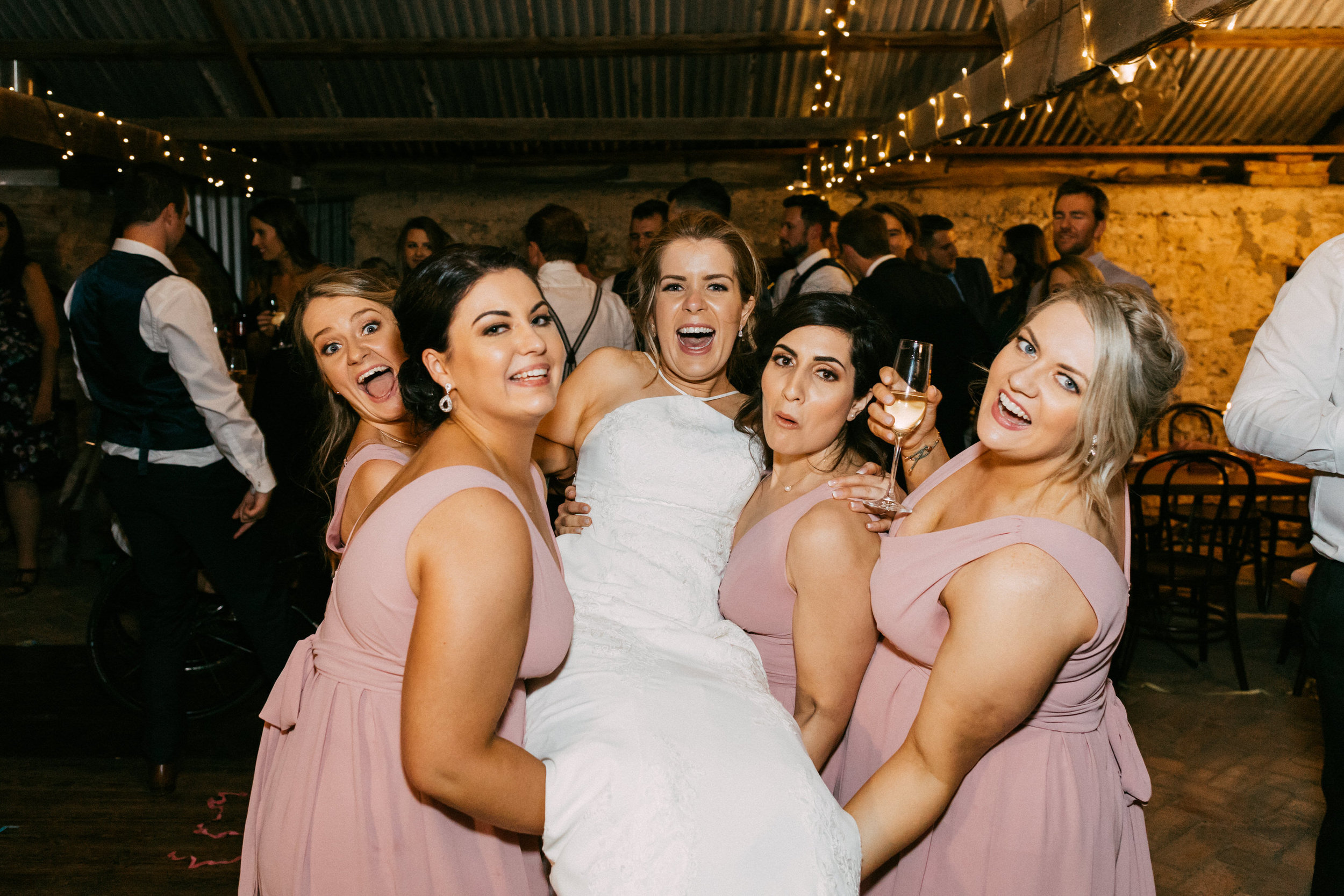 McLaren Vale Adelaide Wedding 237.jpg