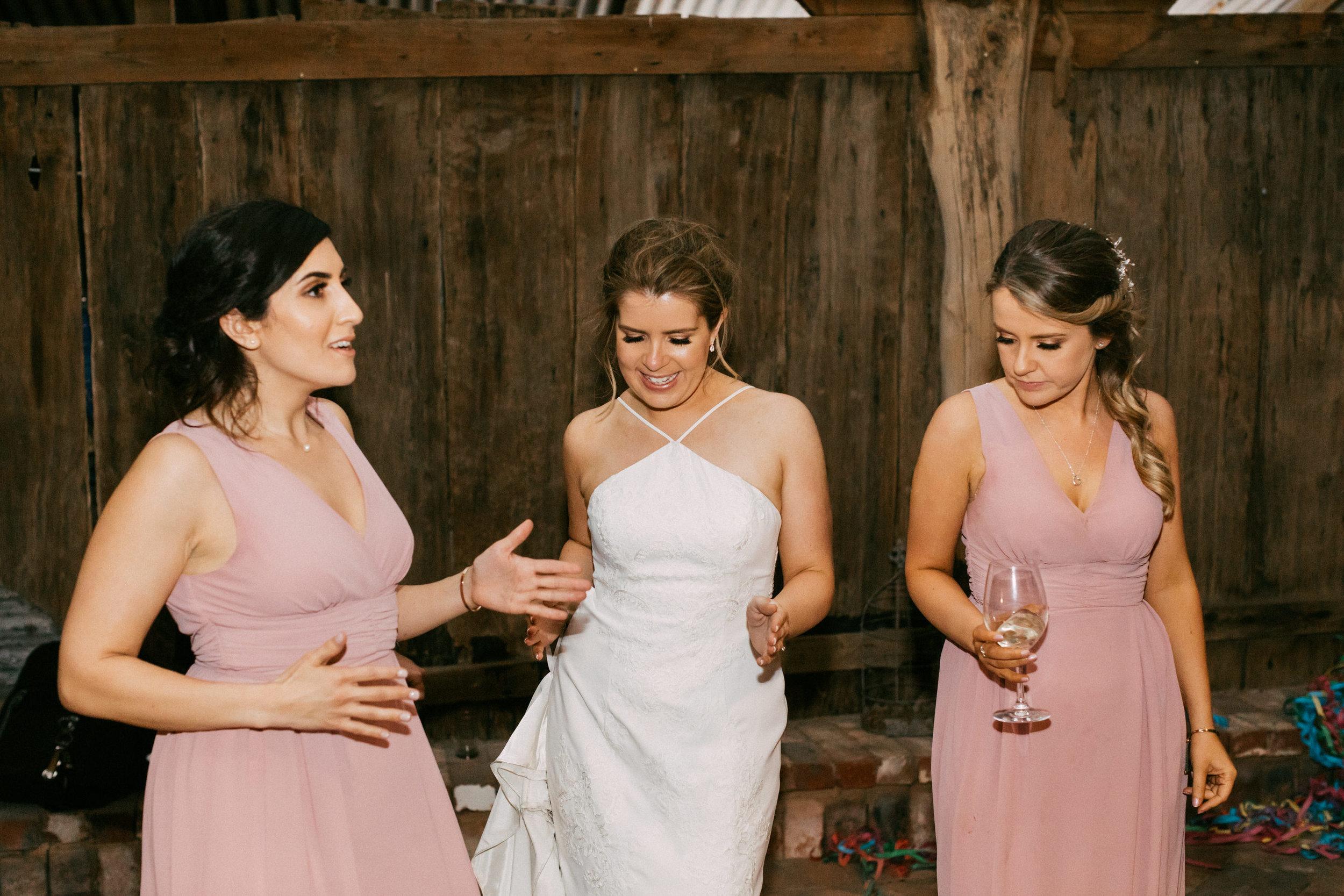 McLaren Vale Adelaide Wedding 238.jpg