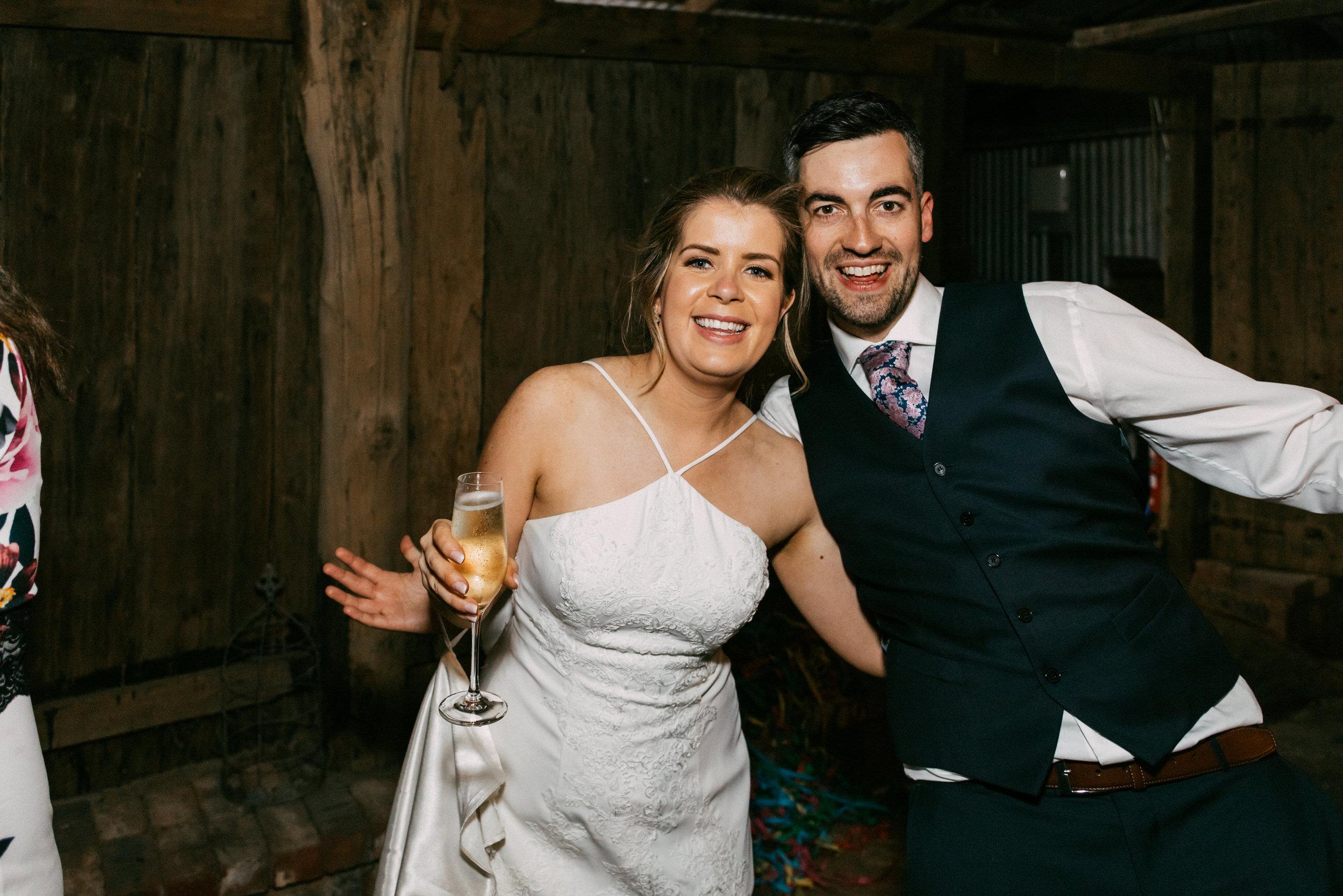 McLaren Vale Adelaide Wedding 239.jpg