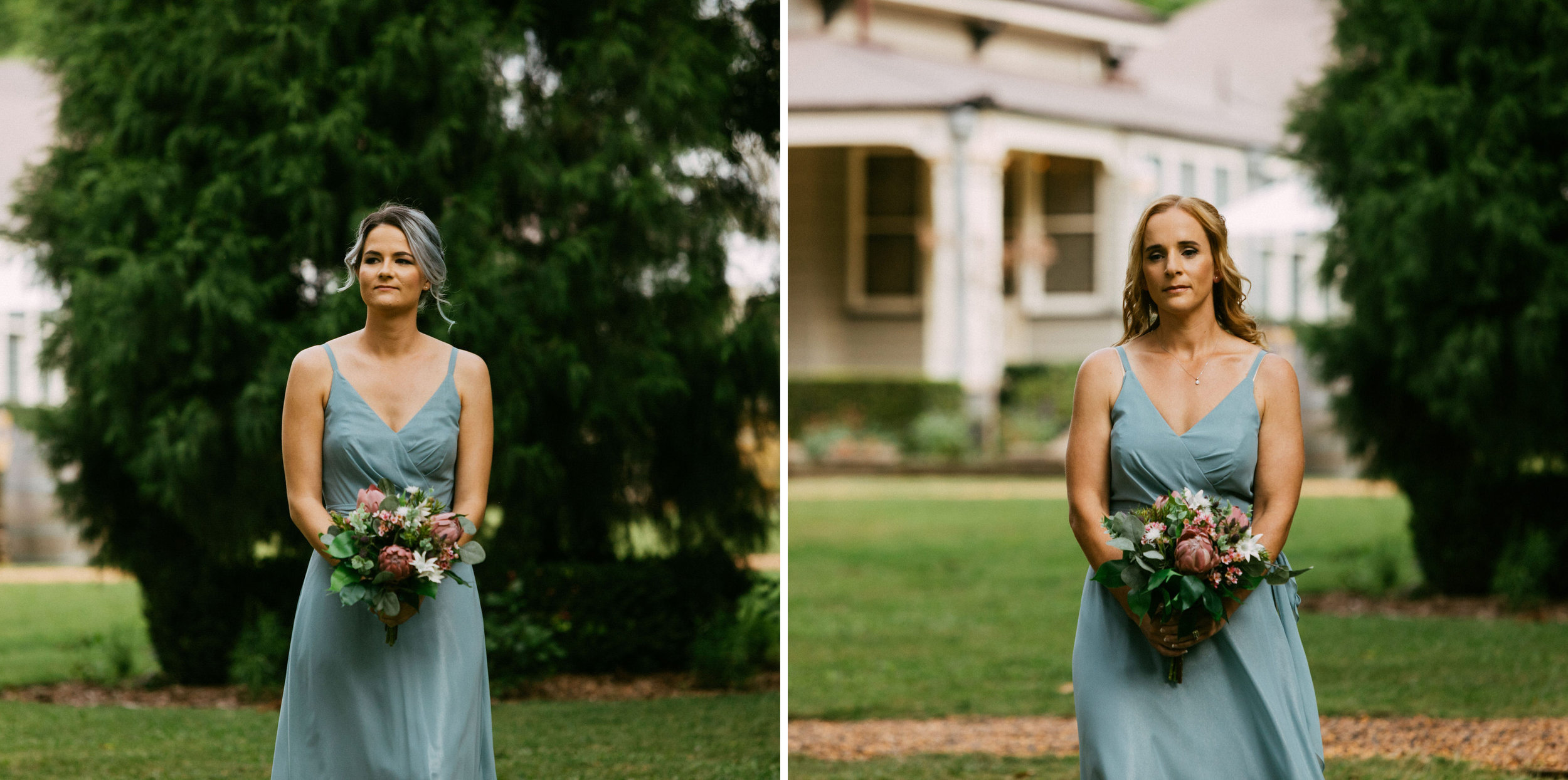 Toowoomba QLD Wedding 080.jpg