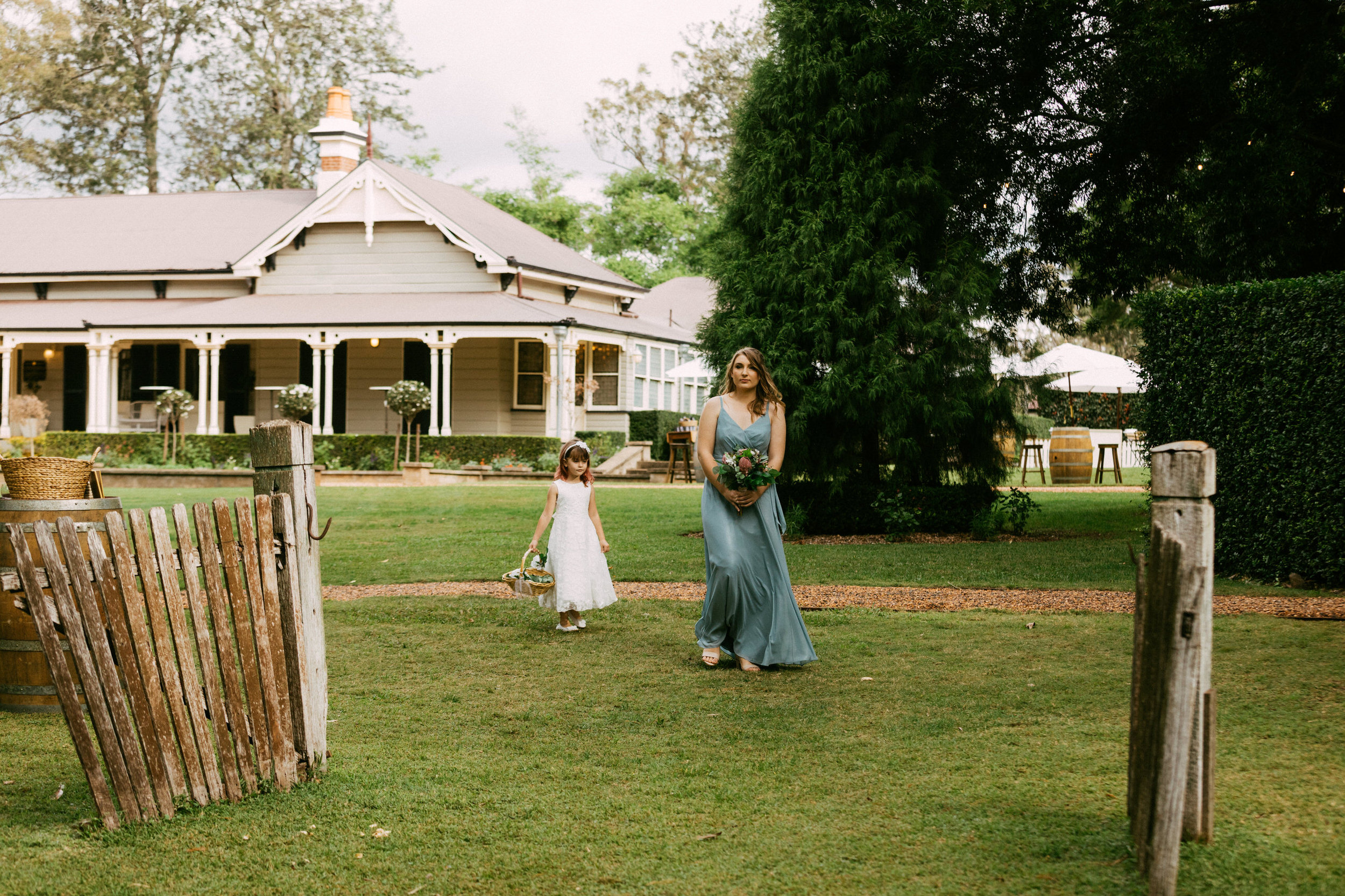 Toowoomba QLD Wedding 081.jpg