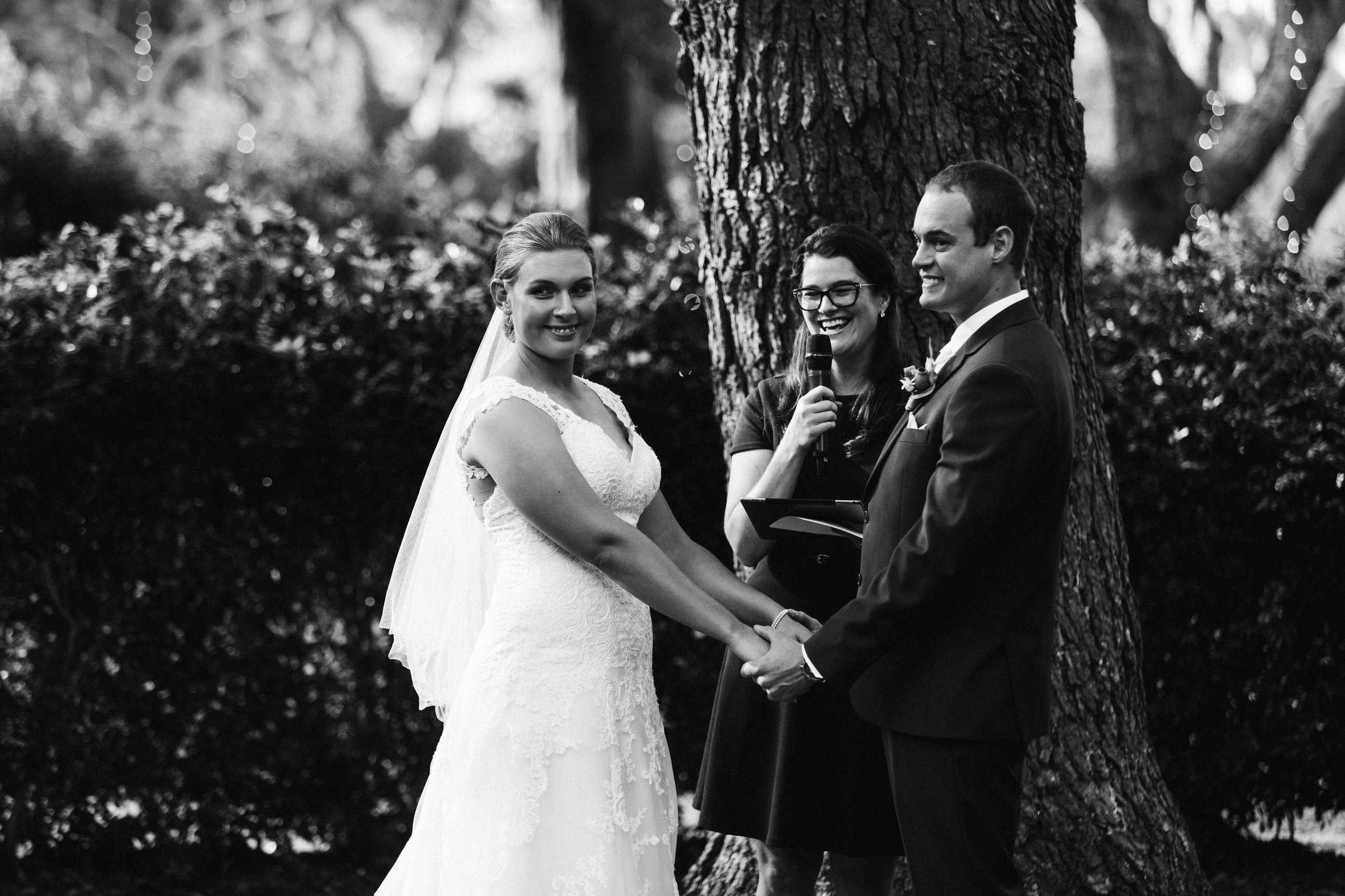 Toowoomba QLD Wedding 093.jpg