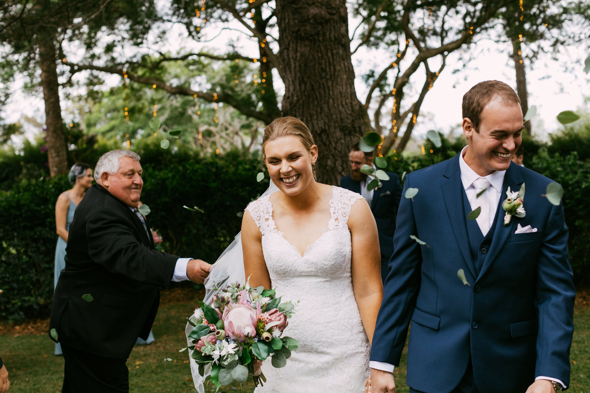 Toowoomba QLD Wedding 103.jpg