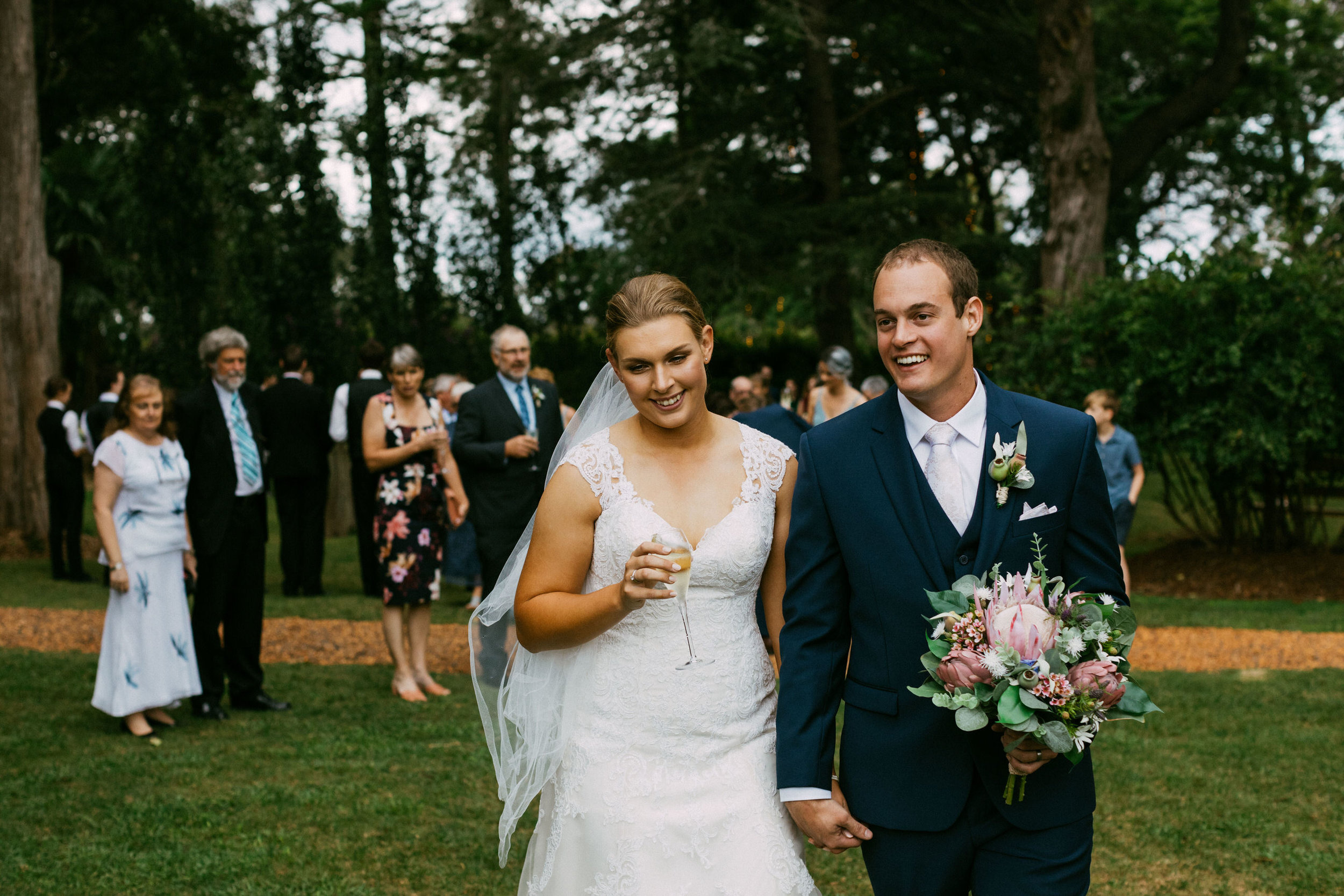 Toowoomba QLD Wedding 108.jpg