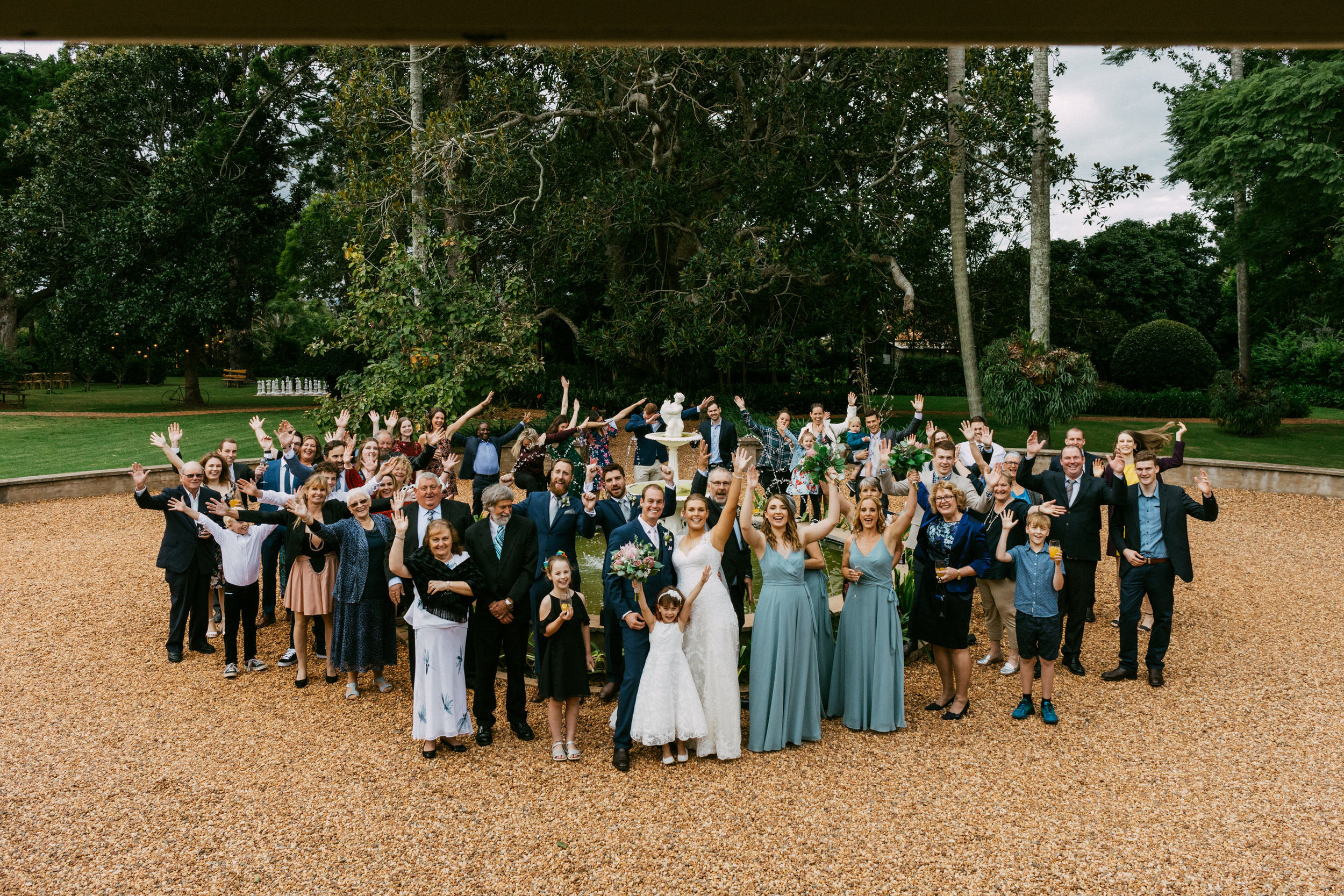 Toowoomba QLD Wedding 119.jpg