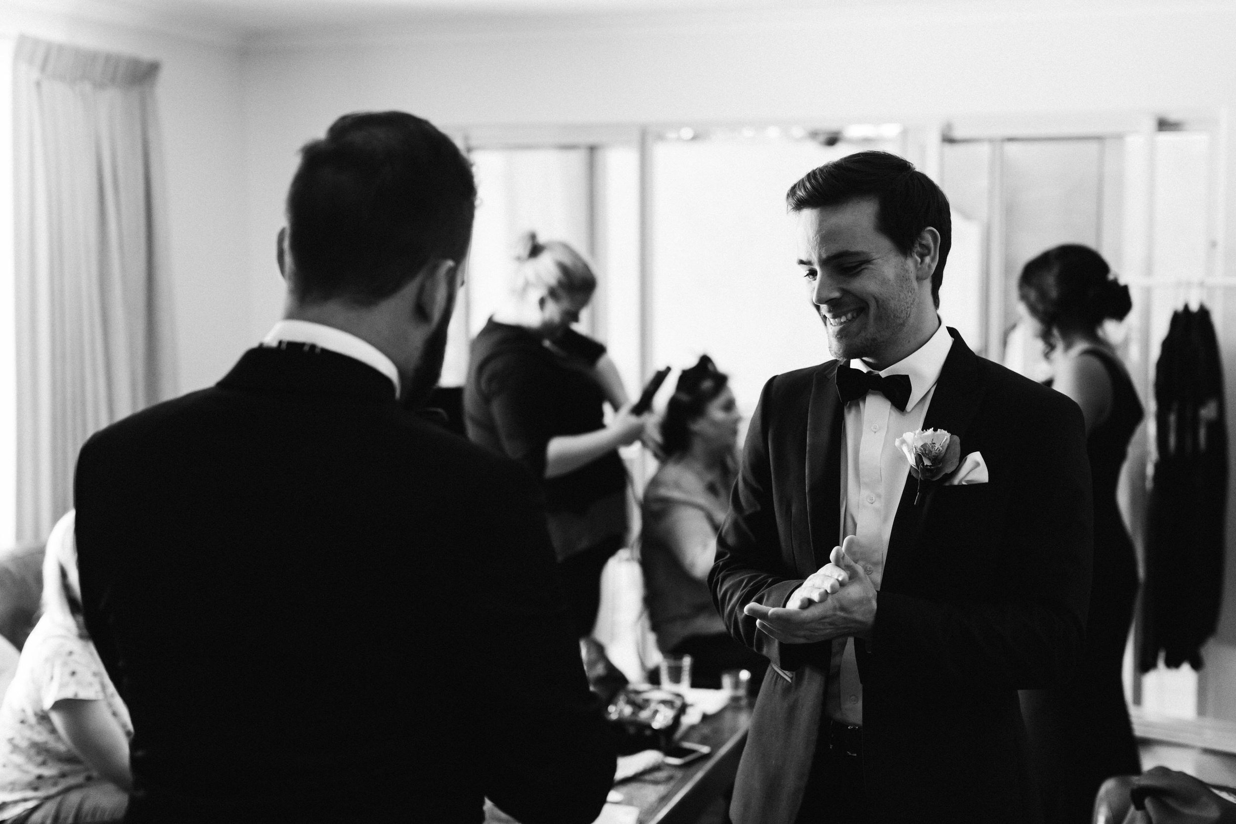 Adelaide Wedding 2019 004.jpg