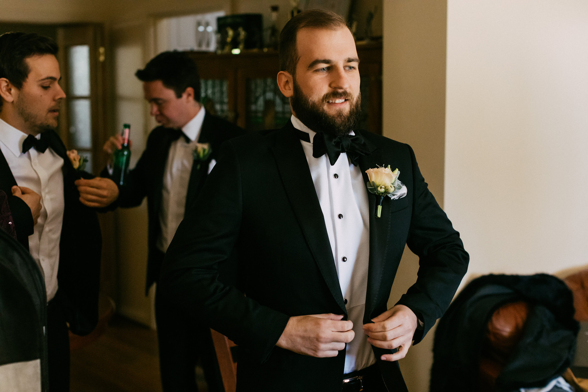 Adelaide Wedding 2019 003.jpg