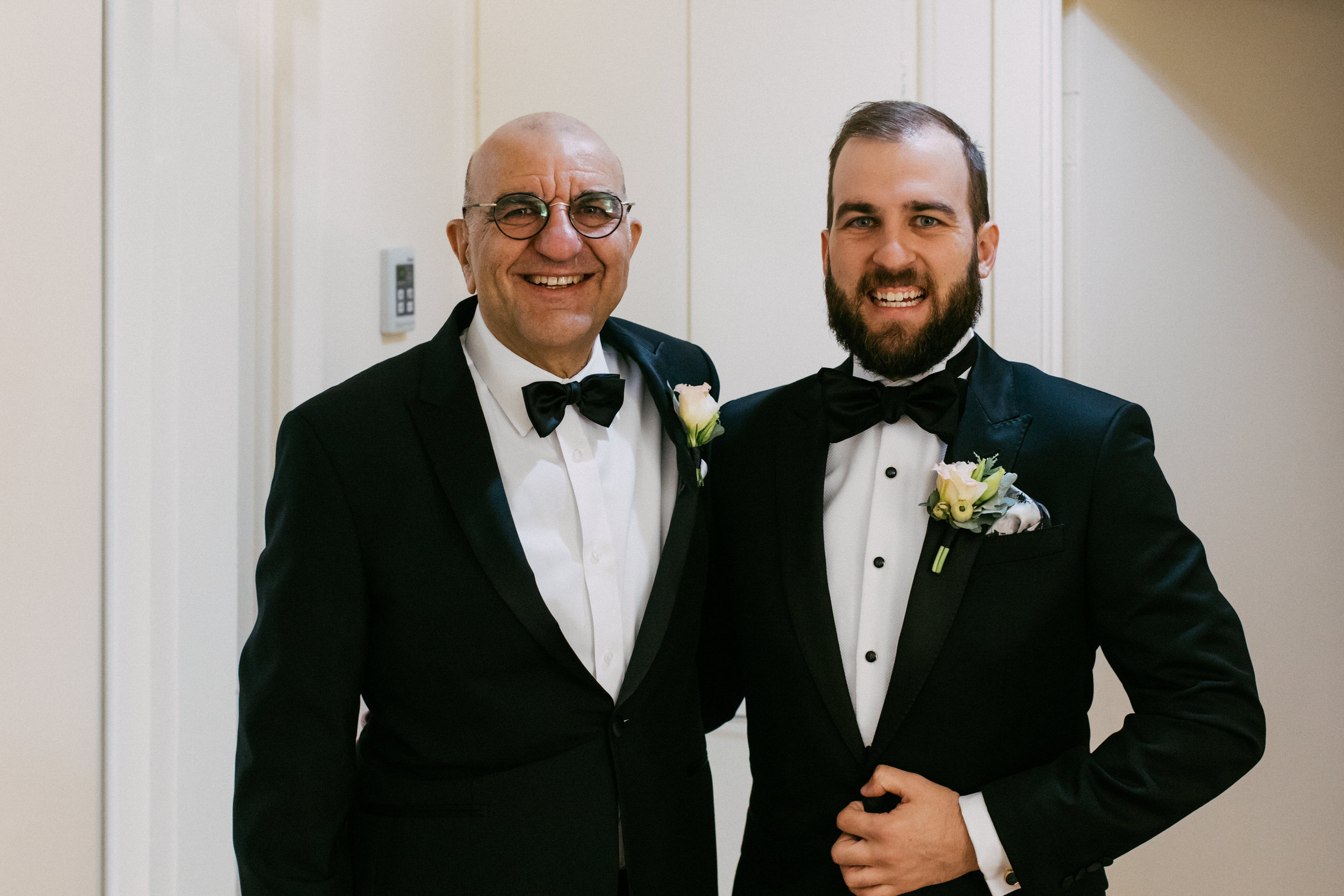 Adelaide Wedding 2019 005.jpg