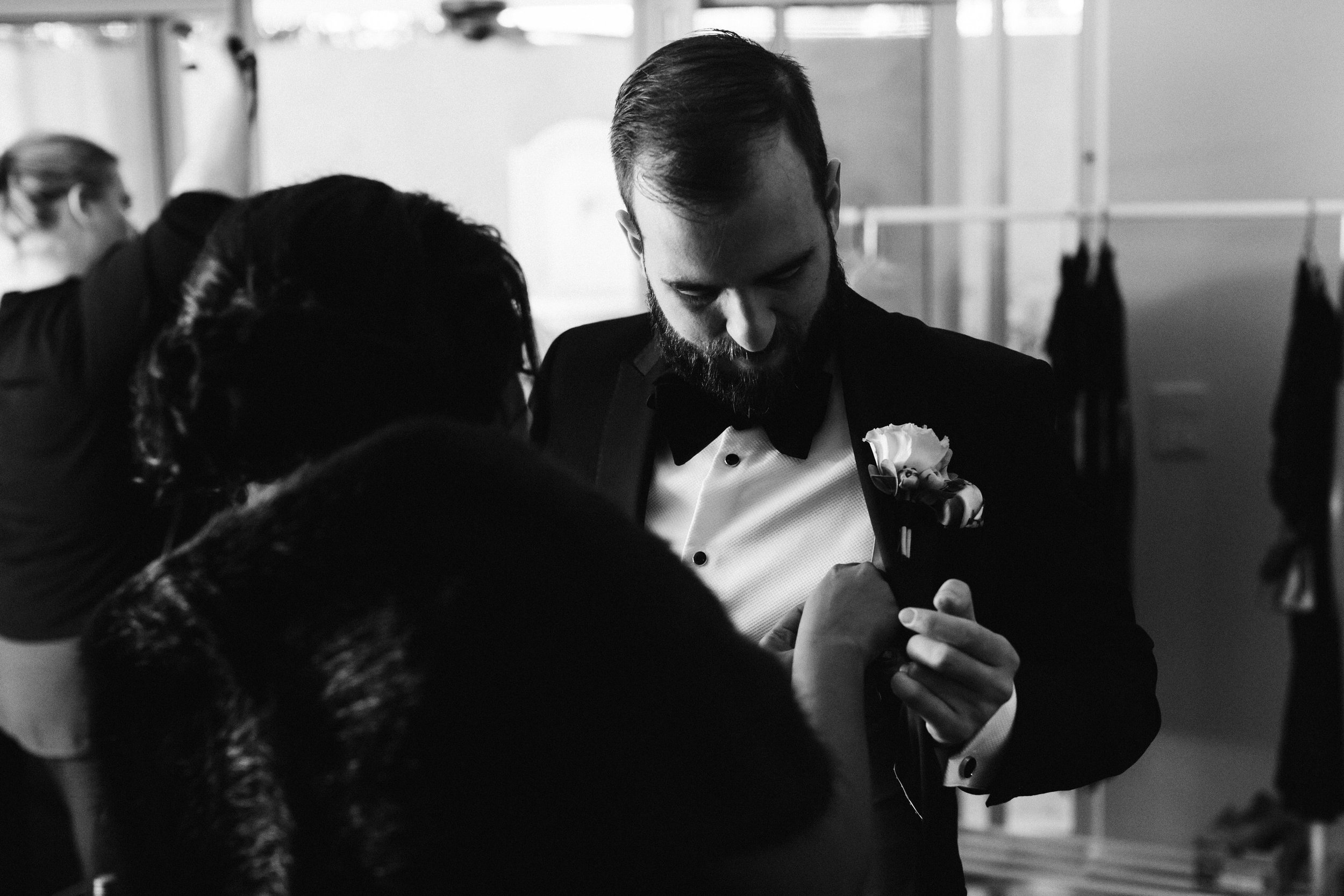 Adelaide Wedding 2019 007.jpg