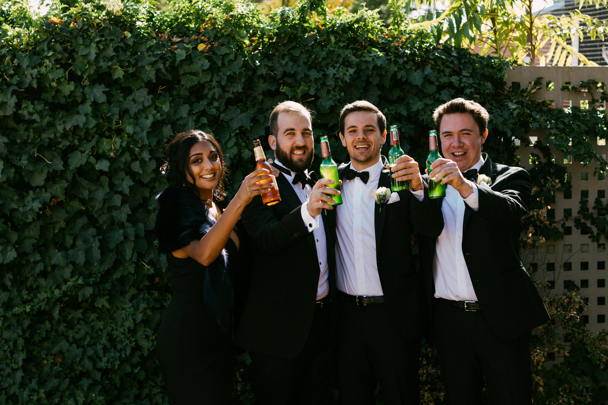 Adelaide Wedding 2019 008.jpg