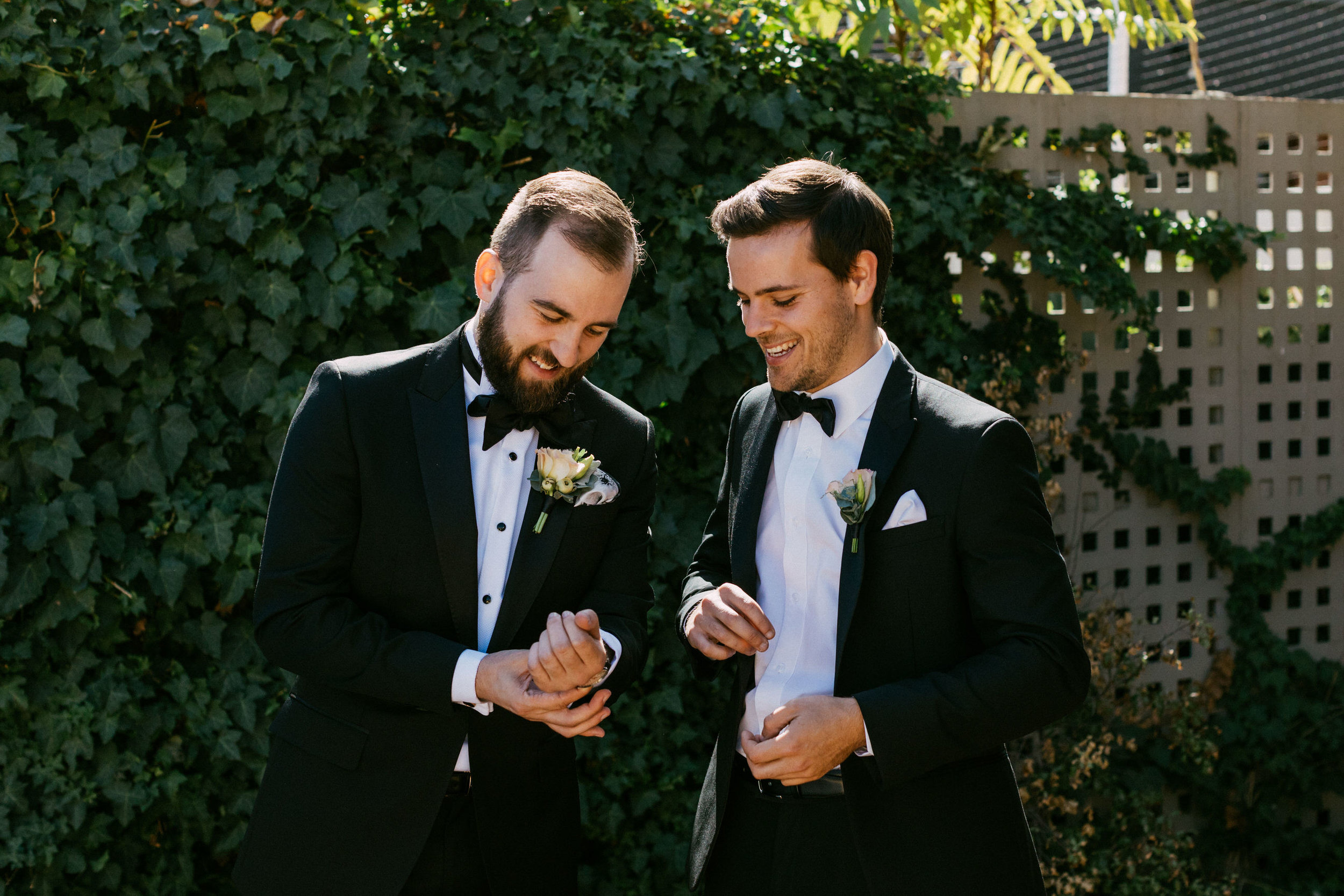 Adelaide Wedding 2019 010.jpg