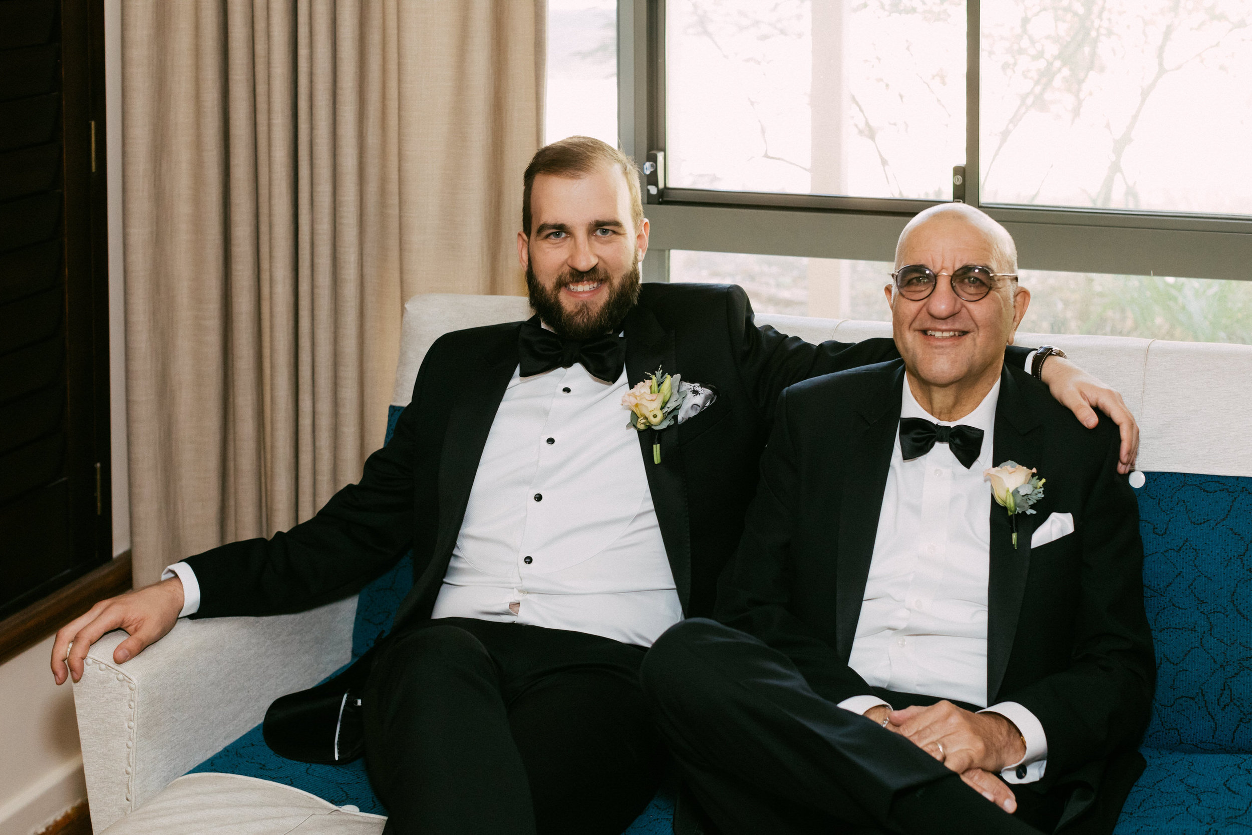 Adelaide Wedding 2019 014.jpg