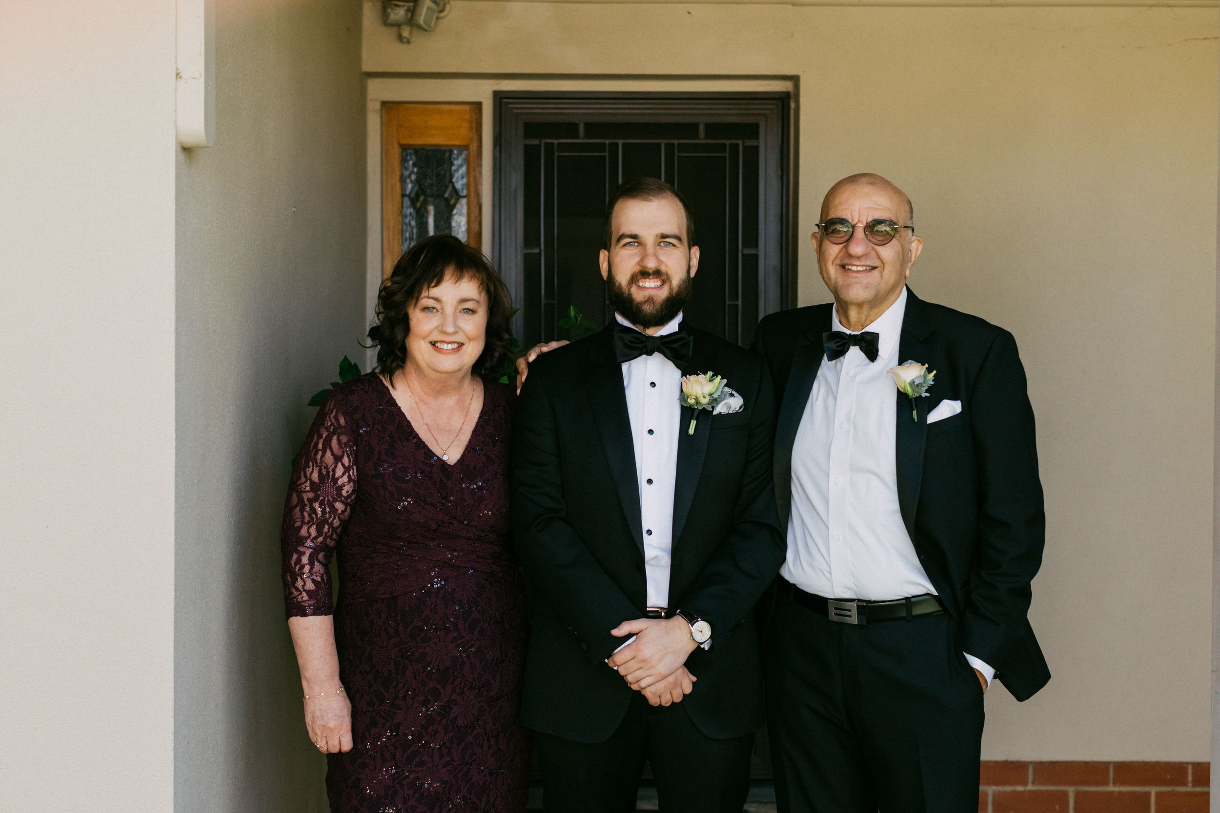 Adelaide Wedding 2019 015.jpg
