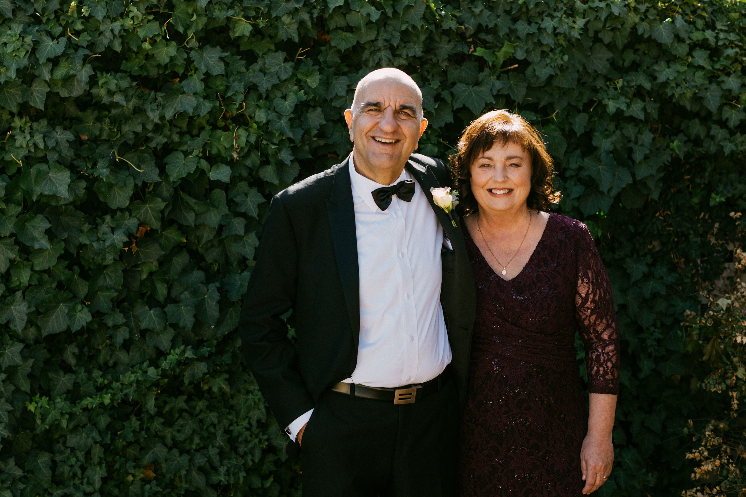 Adelaide Wedding 2019 017.jpg