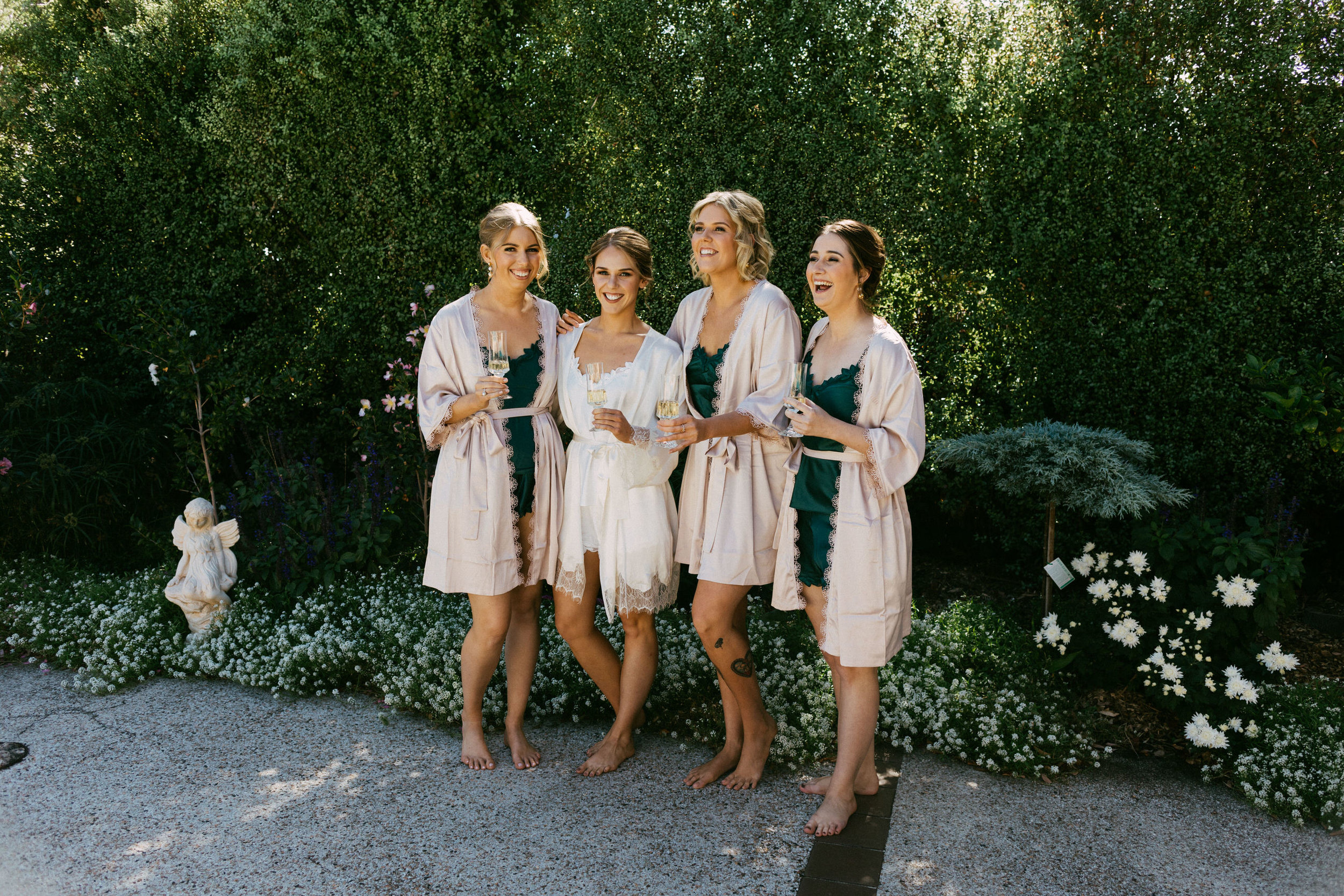 Adelaide Wedding 2019 022.jpg