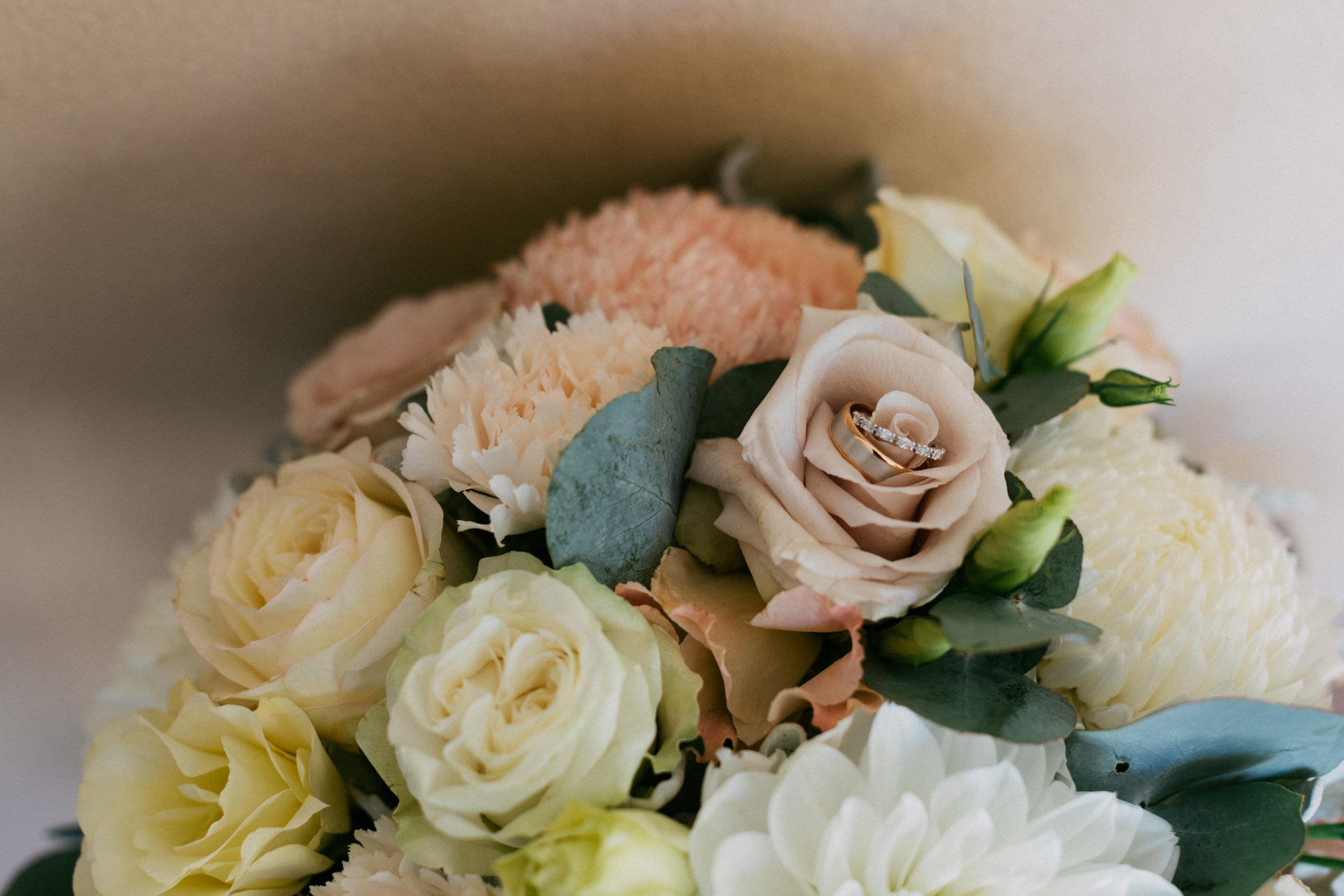 Adelaide Wedding 2019 026.jpg
