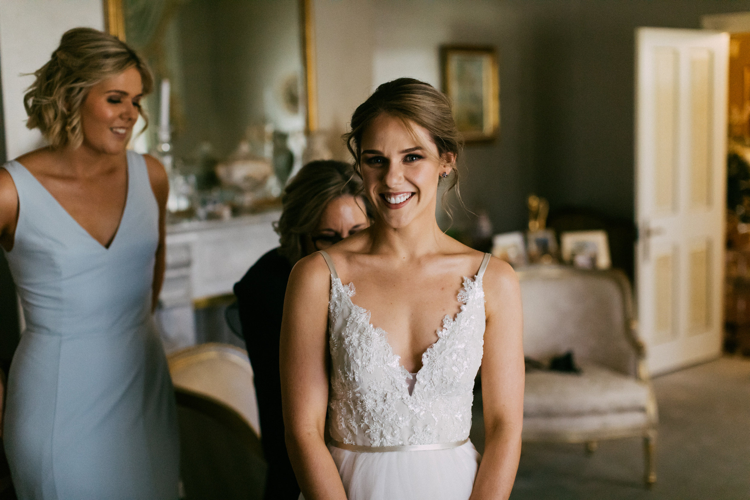Adelaide Wedding 2019 033.jpg
