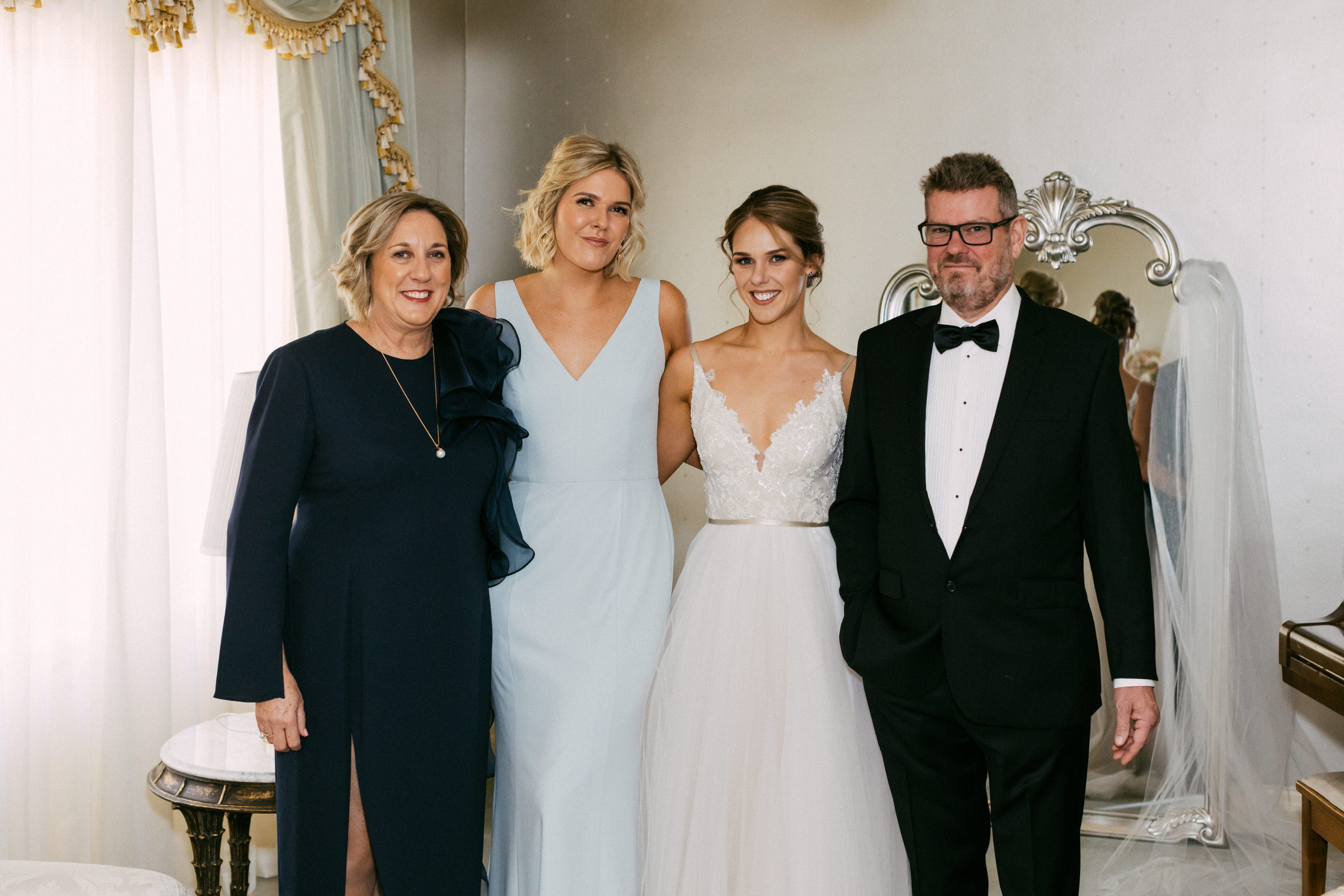 Adelaide Wedding 2019 036.jpg