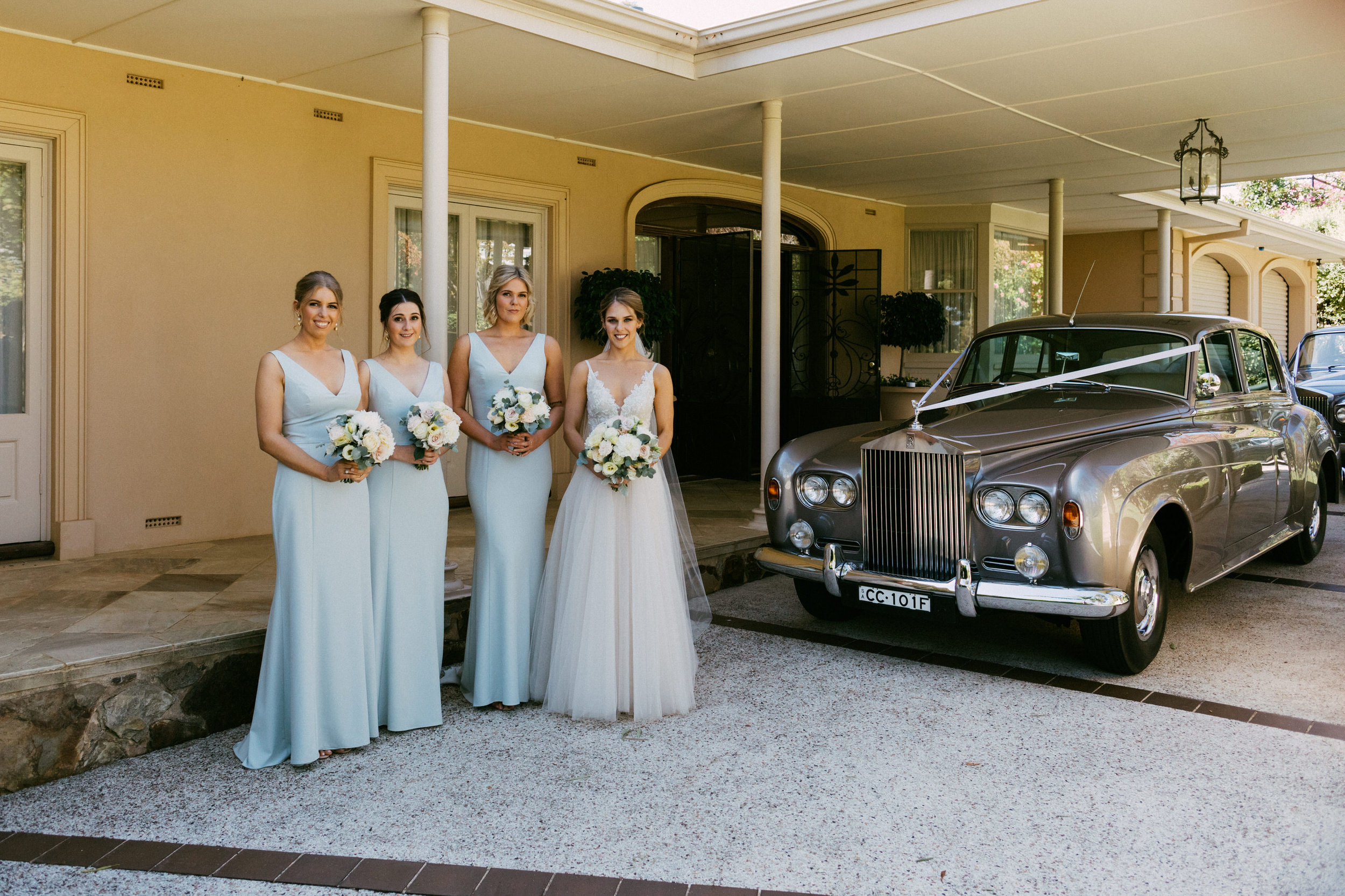 Adelaide Wedding 2019 041.jpg