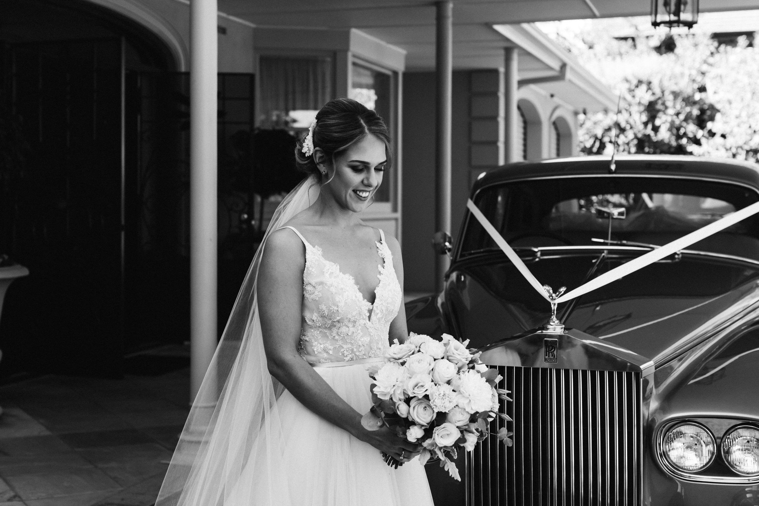 Adelaide Wedding 2019 042.jpg