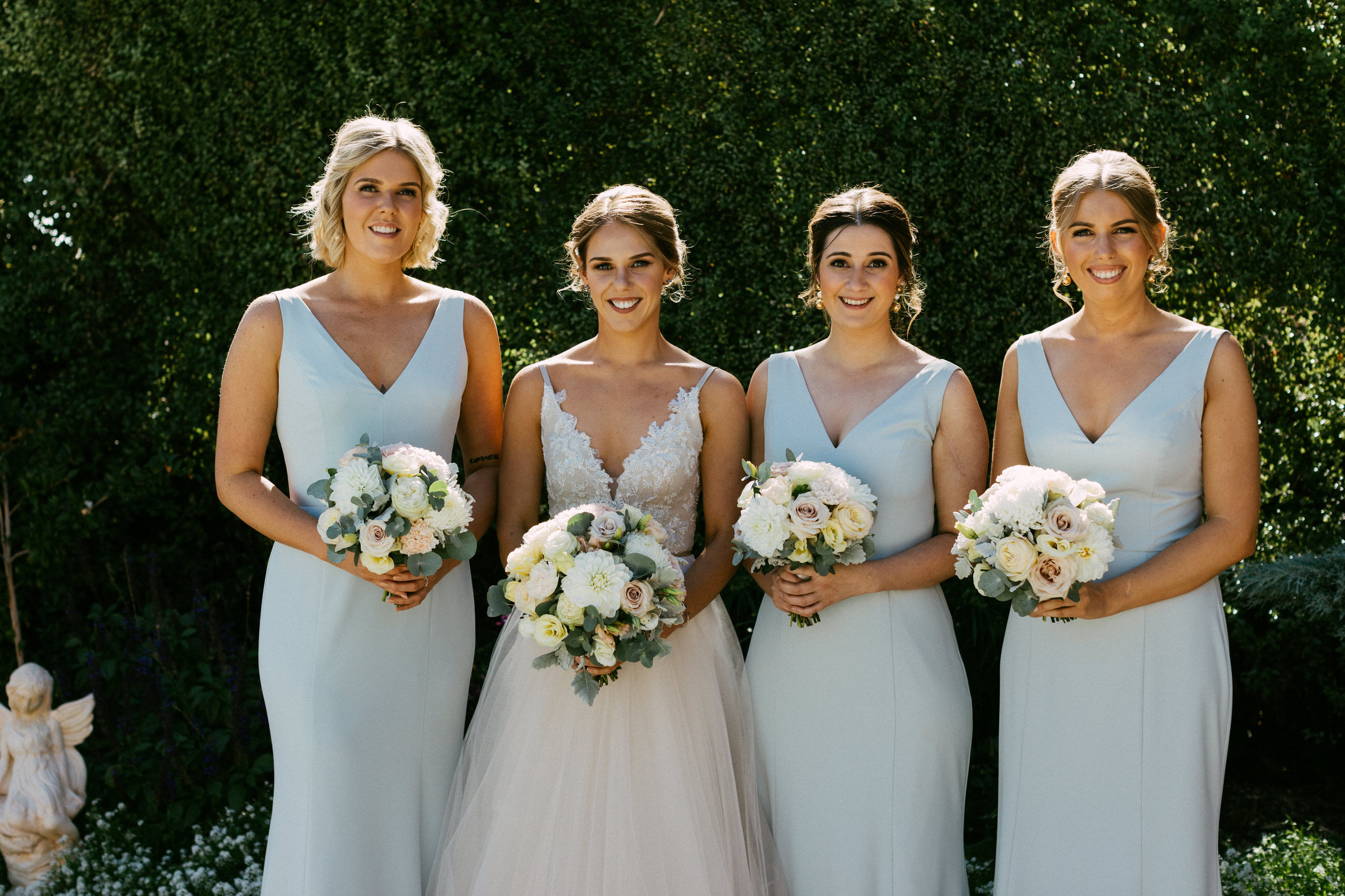 Adelaide Wedding 2019 043.jpg