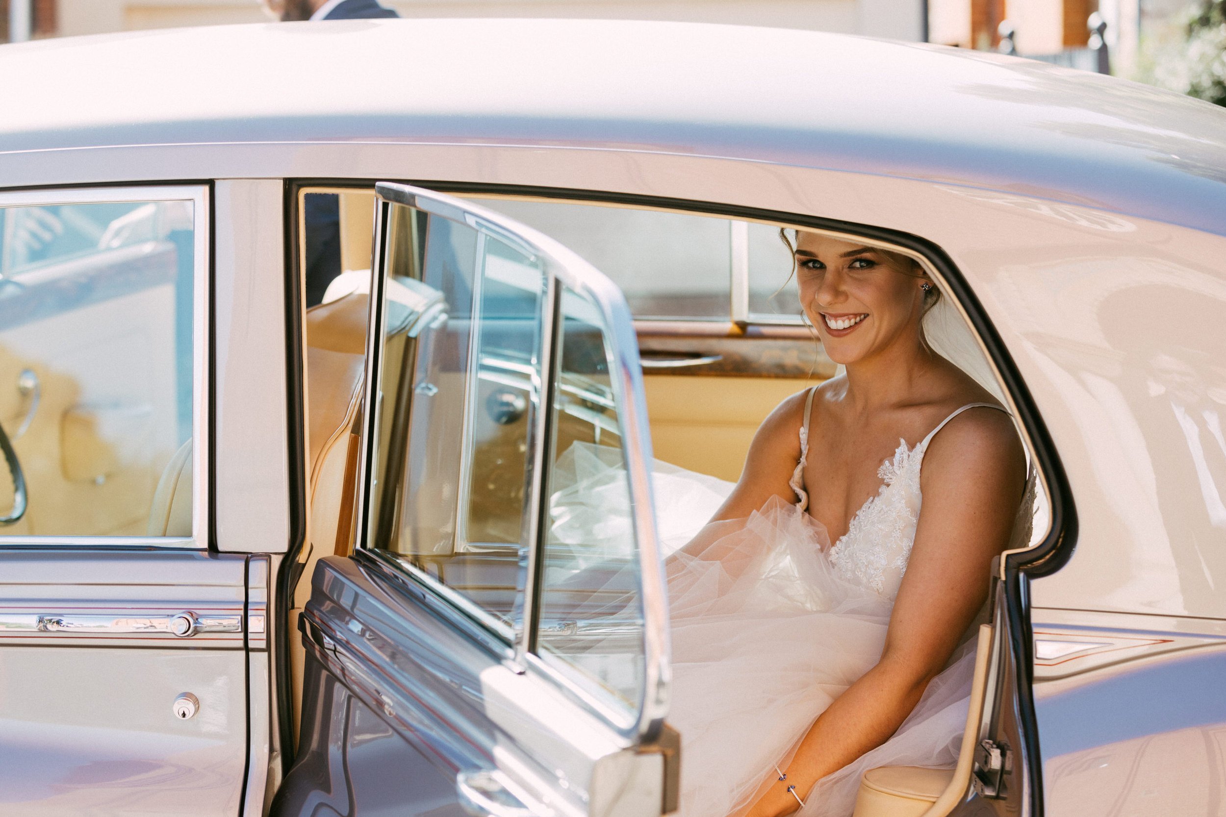 Adelaide Wedding 2019 051.jpg