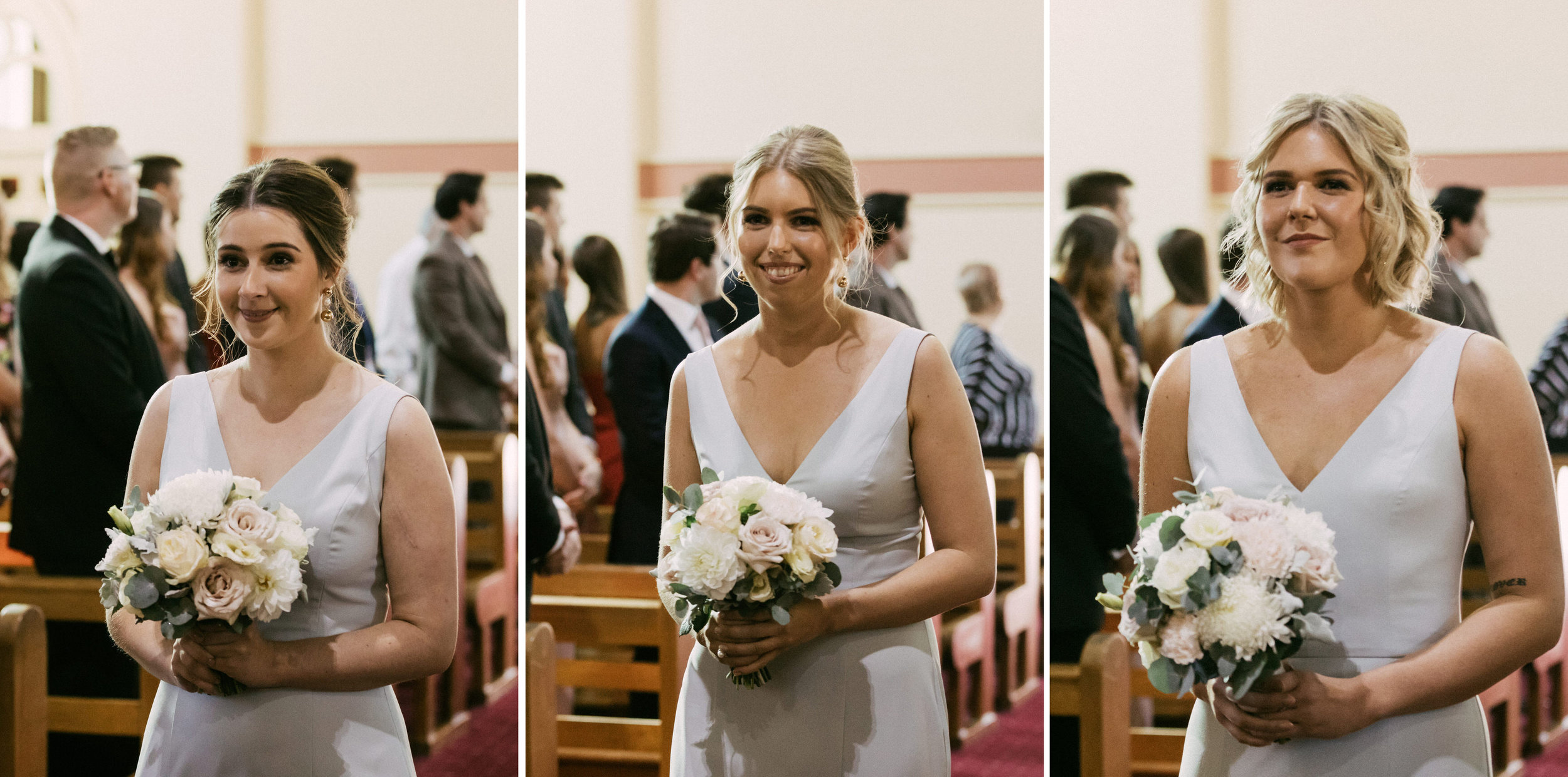 Adelaide Wedding 2019 054.jpg