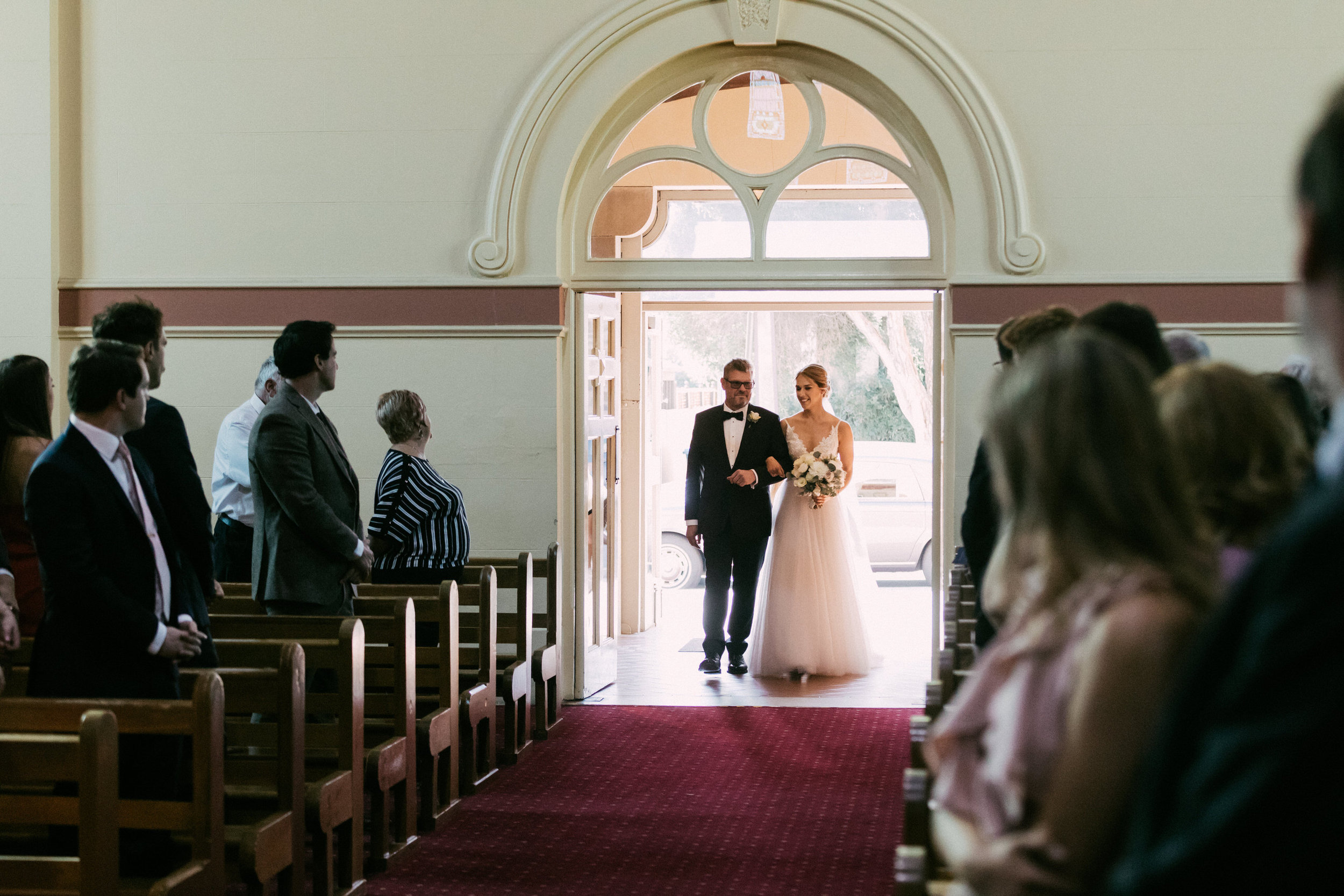 Adelaide Wedding 2019 056.jpg