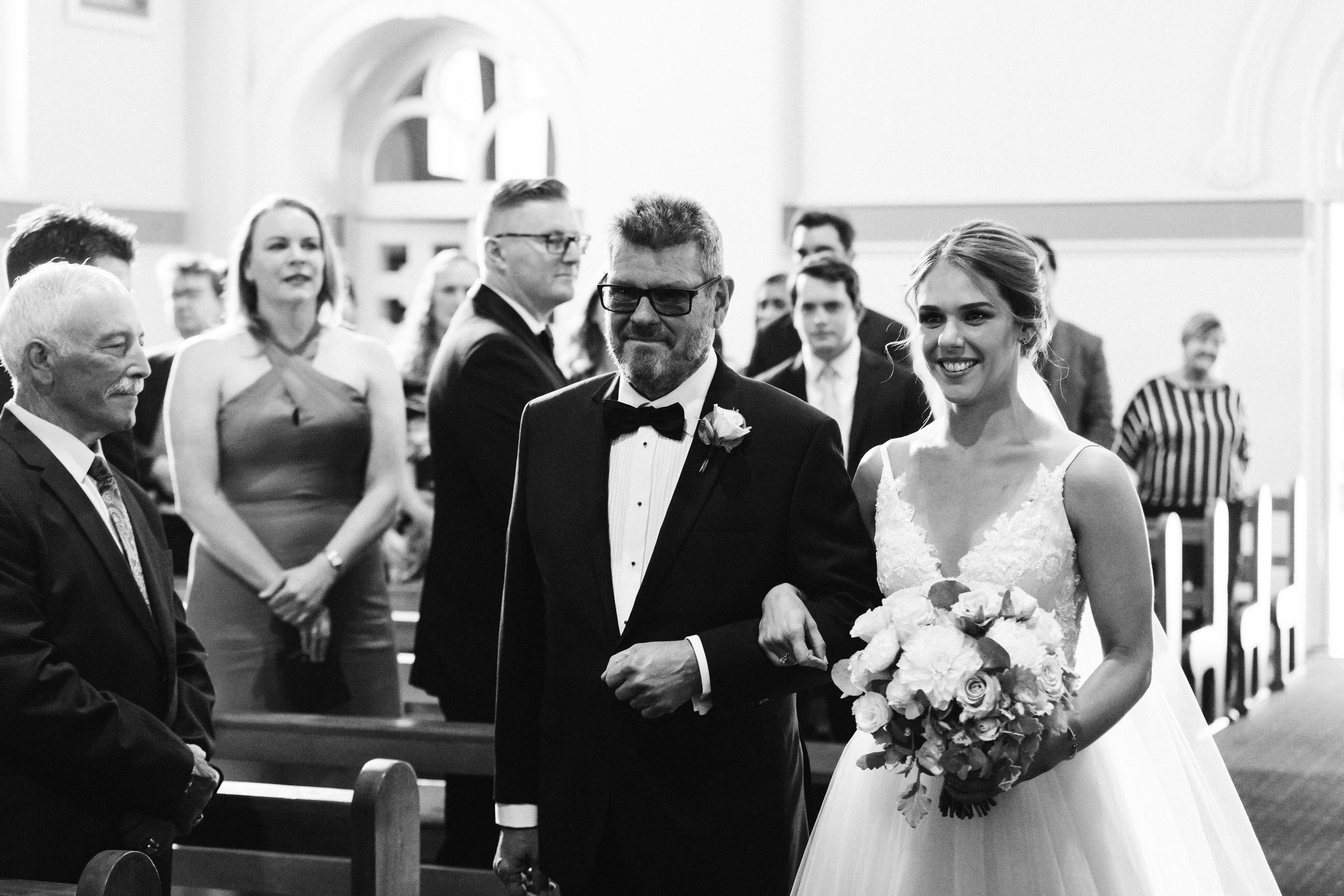 Adelaide Wedding 2019 057.jpg