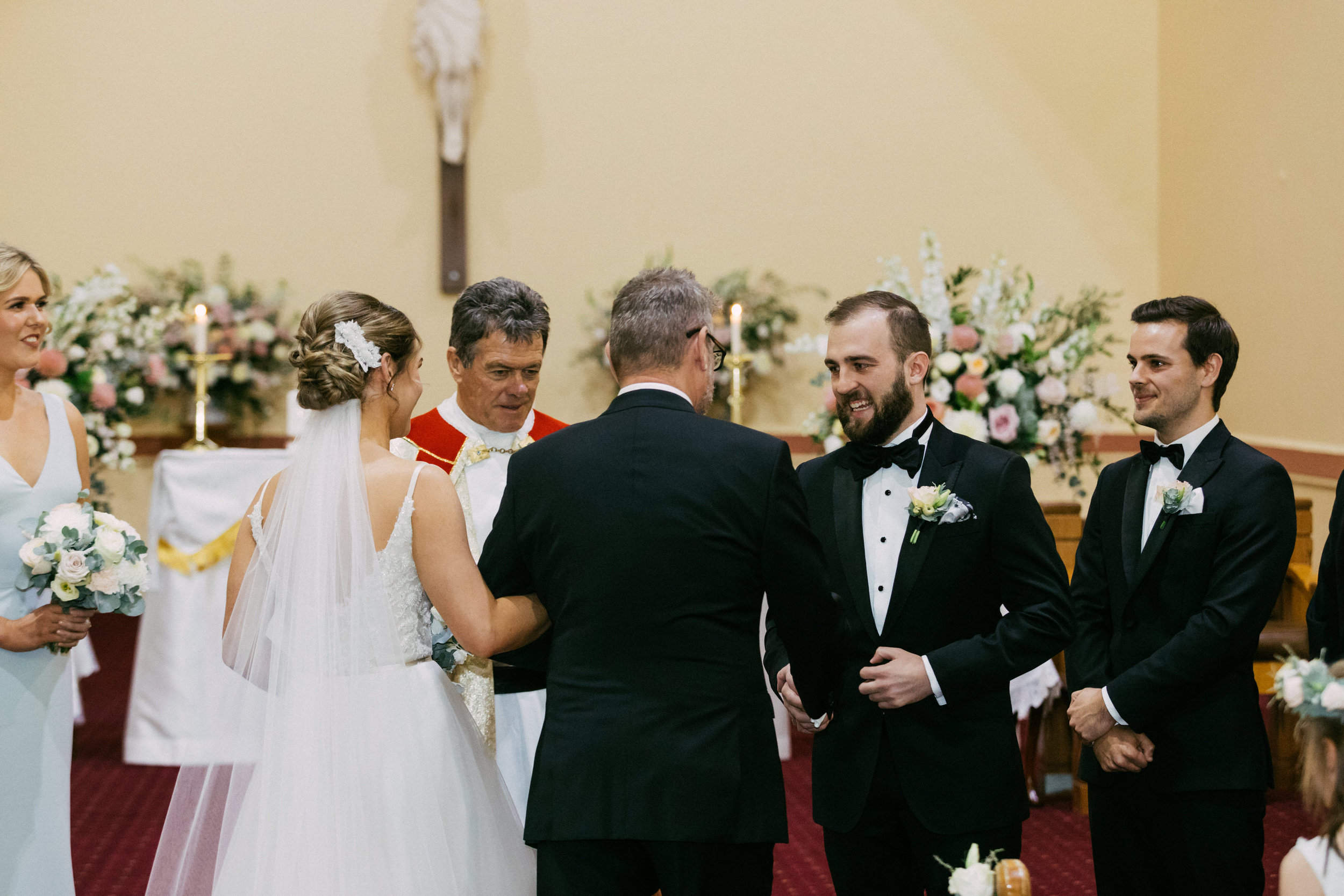 Adelaide Wedding 2019 058.jpg