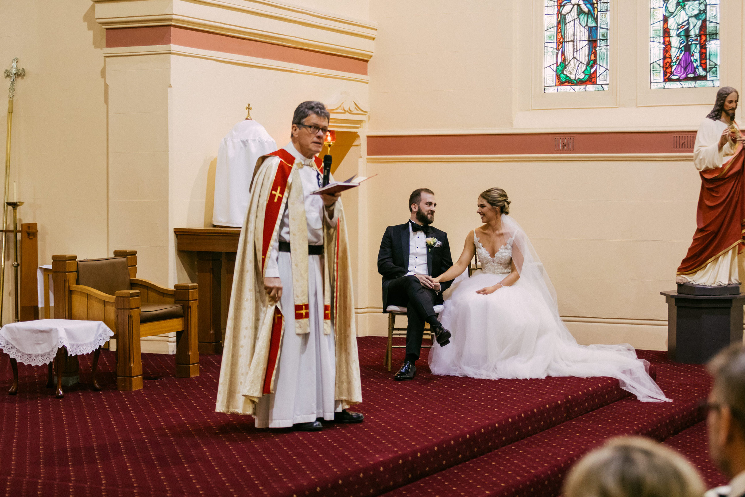Adelaide Wedding 2019 060.jpg