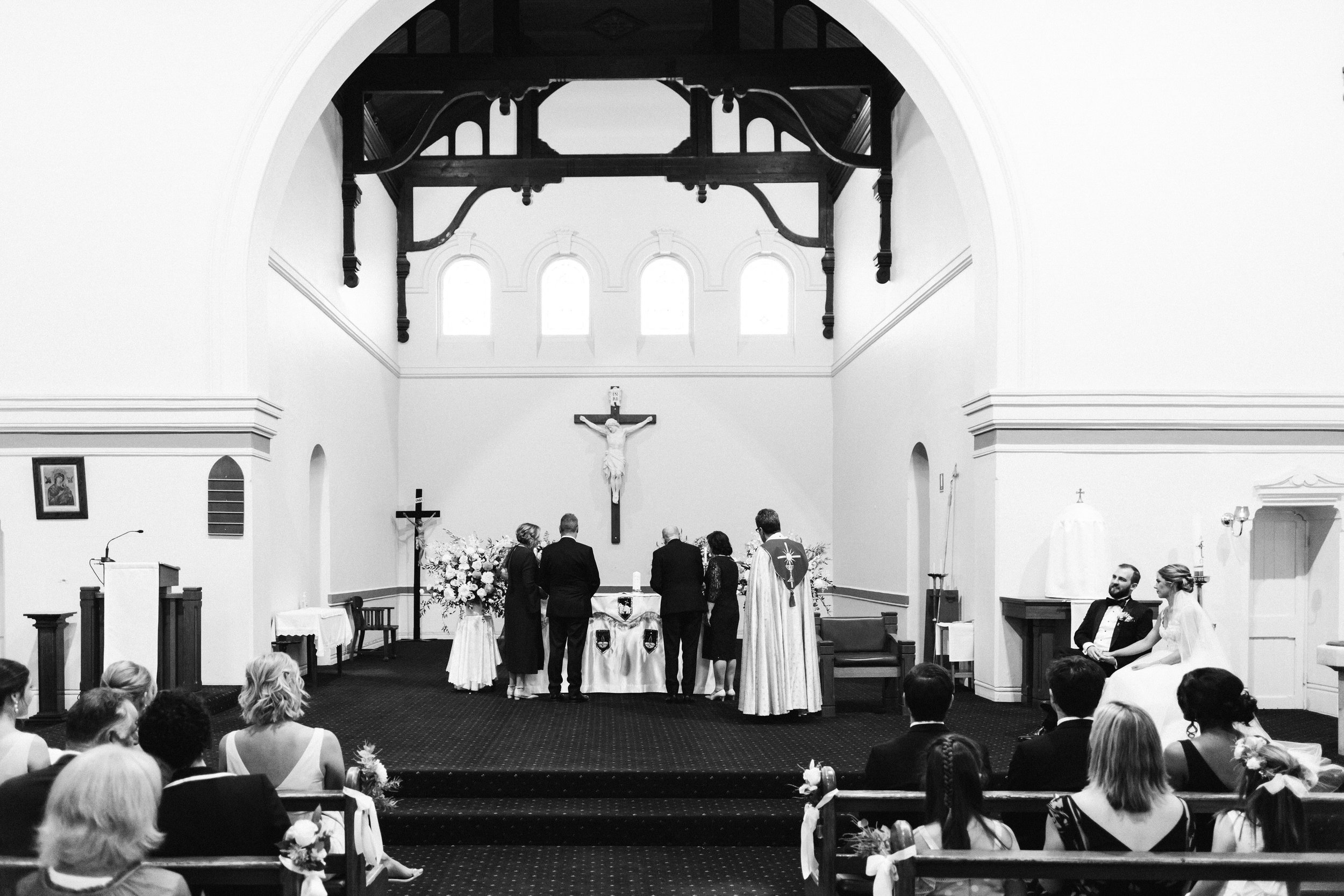 Adelaide Wedding 2019 061.jpg