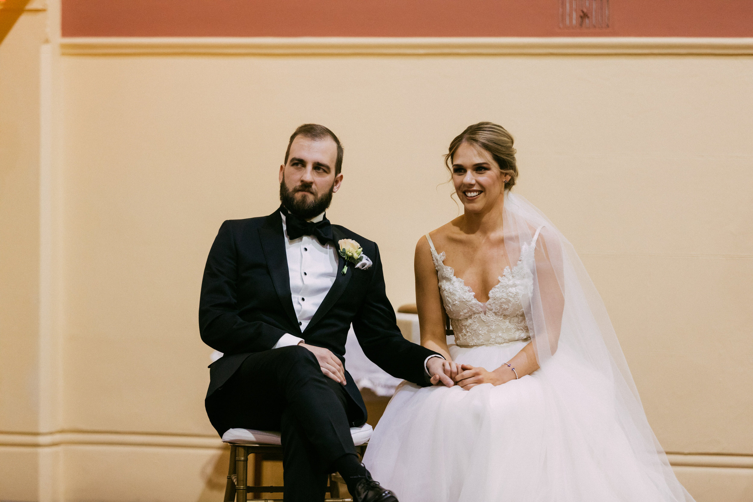 Adelaide Wedding 2019 063.jpg