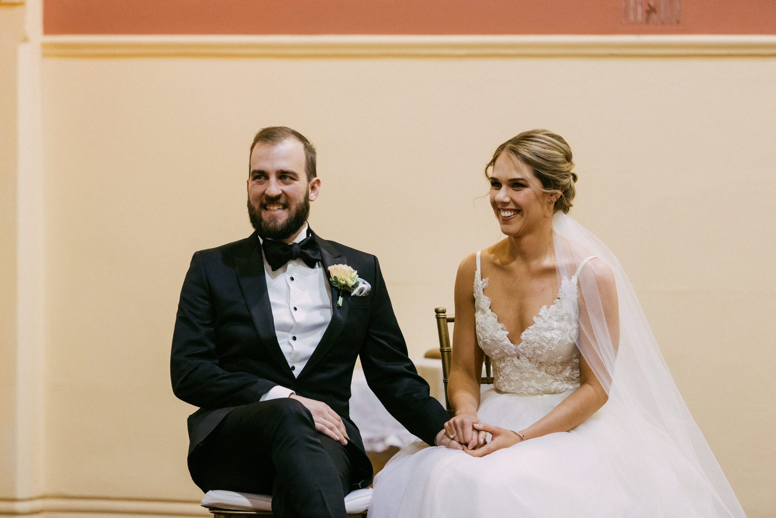 Adelaide Wedding 2019 065.jpg