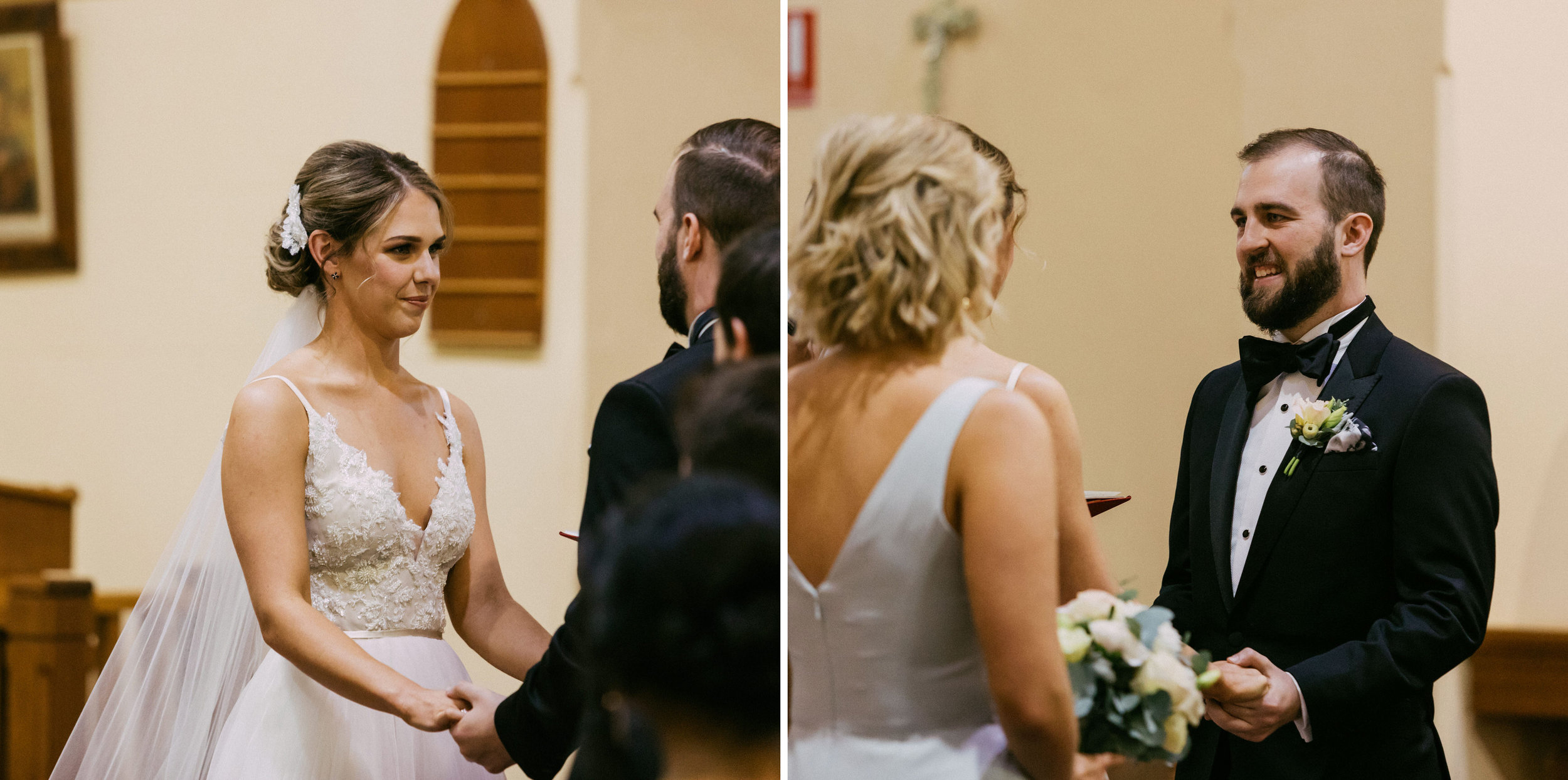 Adelaide Wedding 2019 066.jpg