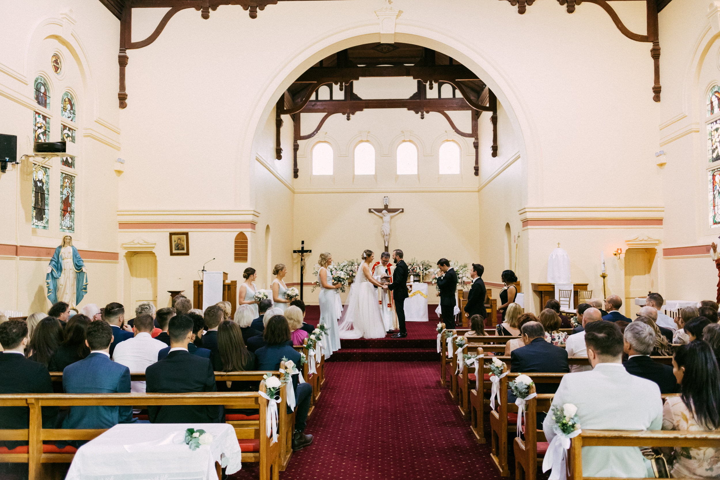 Adelaide Wedding 2019 068.jpg