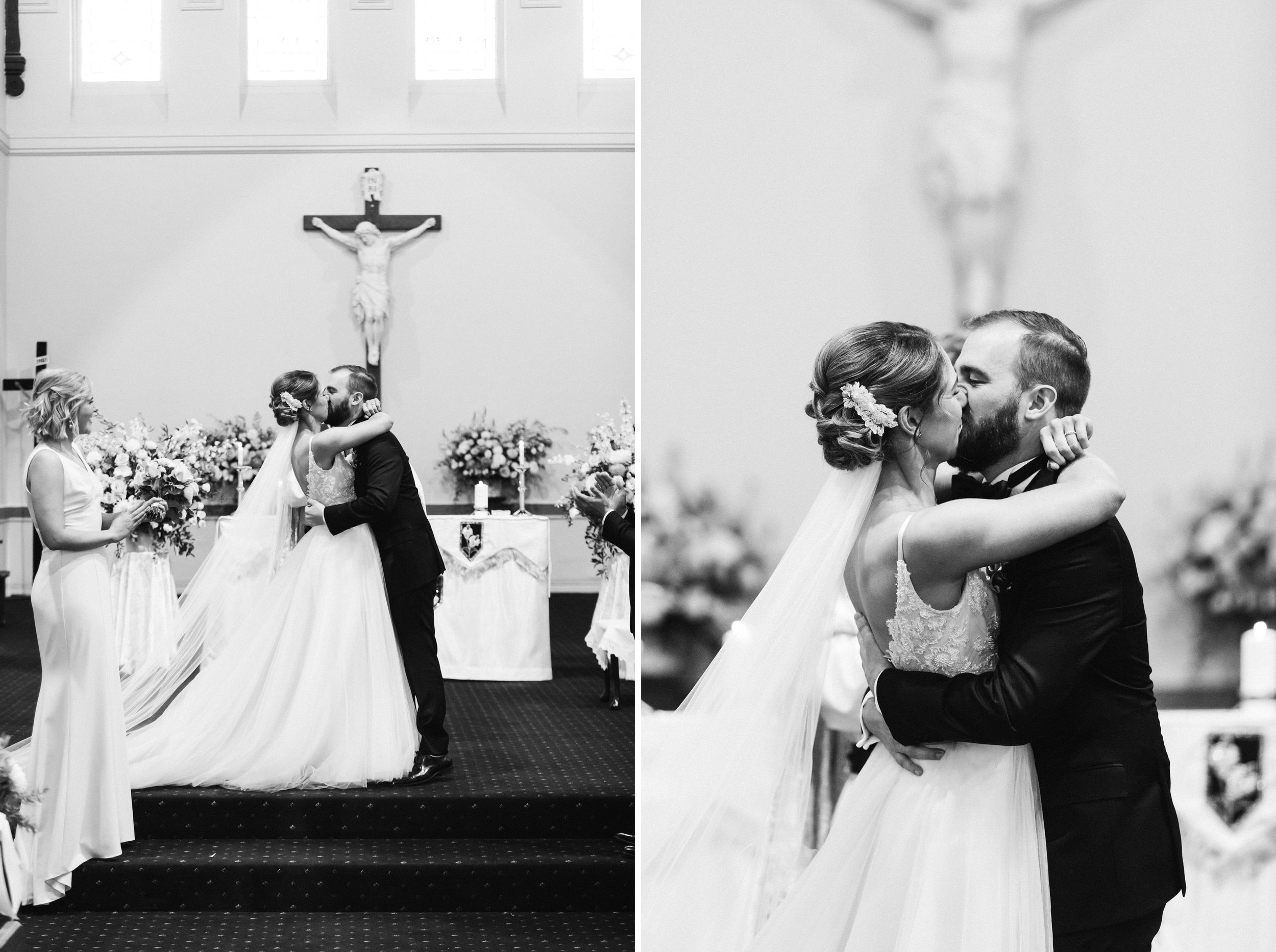 Adelaide Wedding 2019 067.jpg