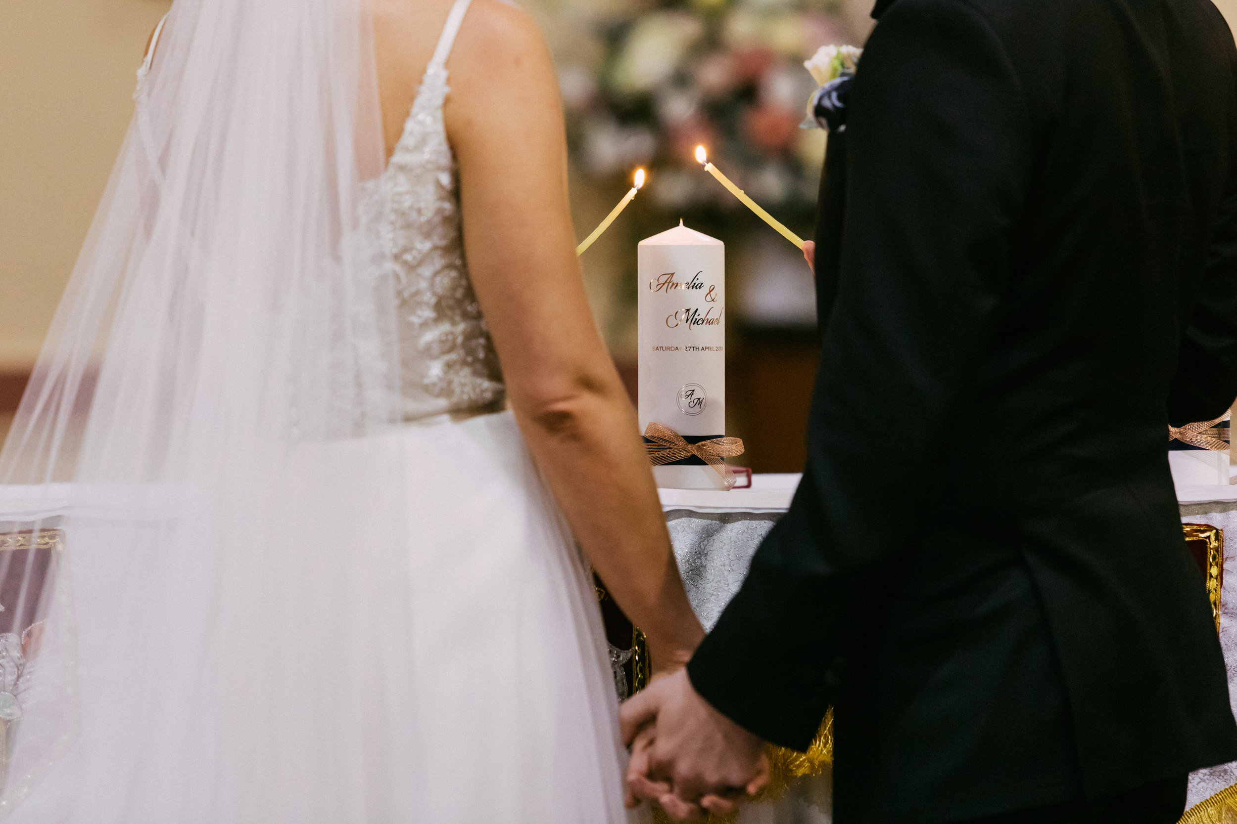 Adelaide Wedding 2019 070.jpg