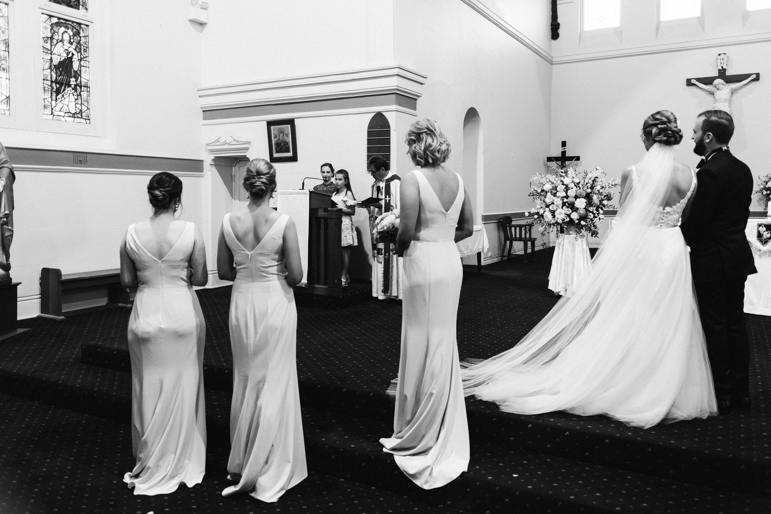 Adelaide Wedding 2019 069.jpg