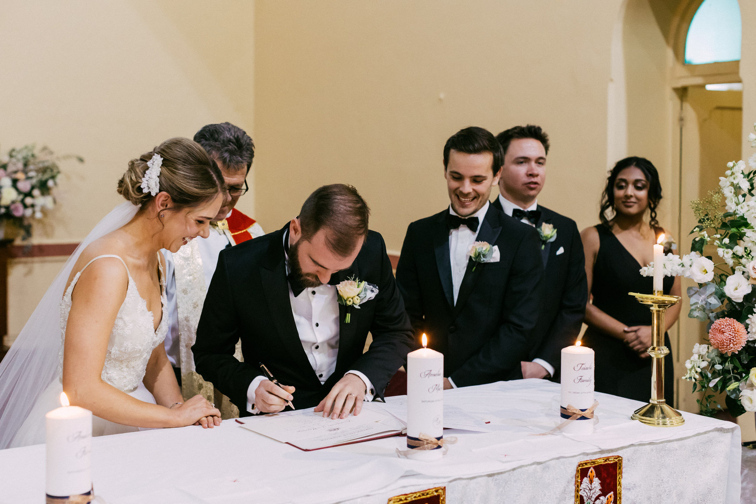 Adelaide Wedding 2019 072.jpg