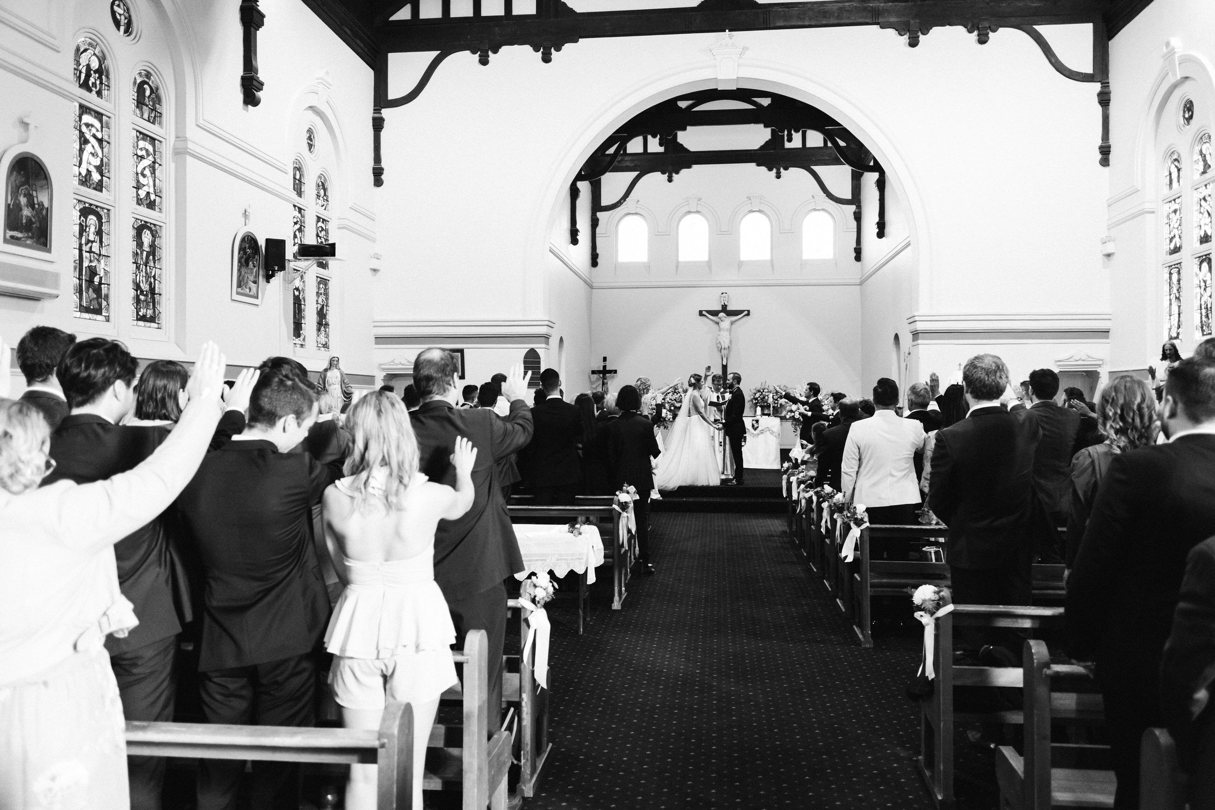 Adelaide Wedding 2019 071.jpg