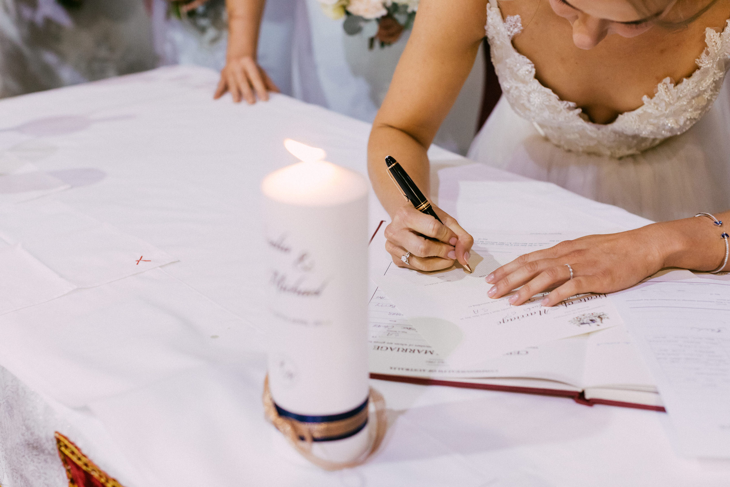Adelaide Wedding 2019 074.jpg