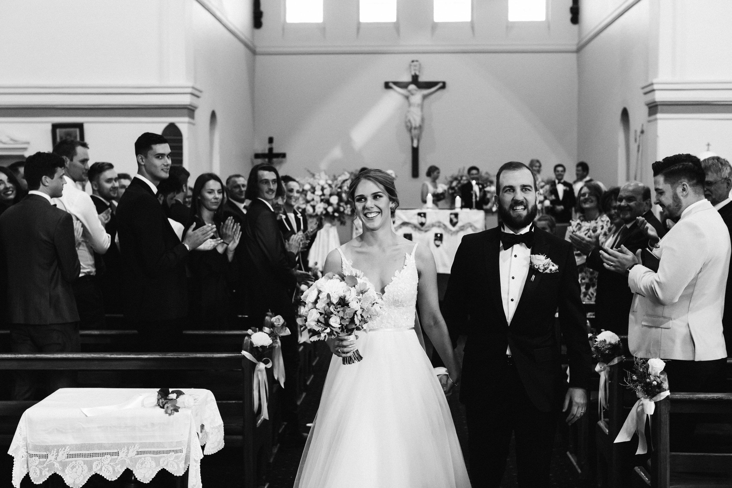 Adelaide Wedding 2019 076.jpg