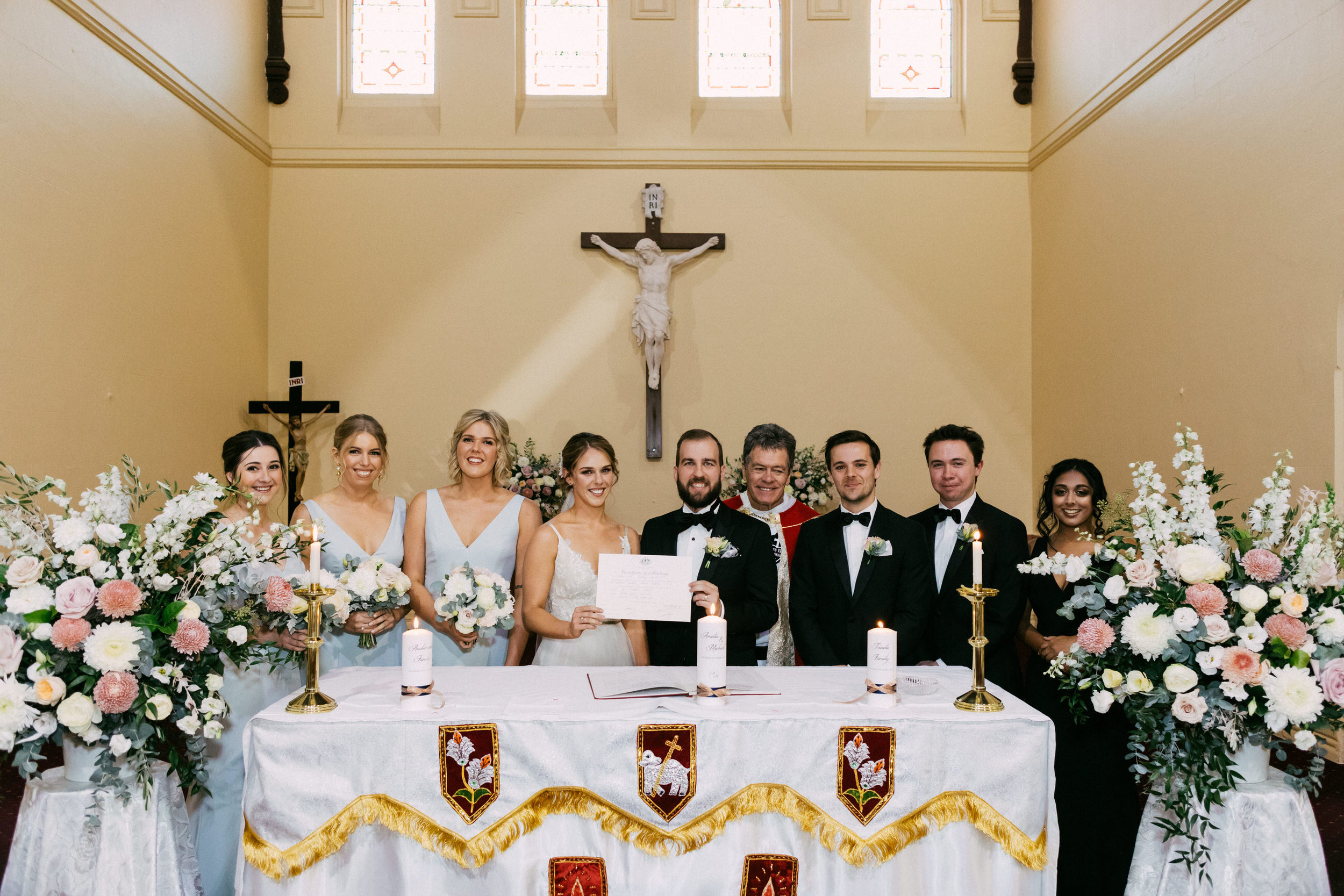 Adelaide Wedding 2019 075.jpg