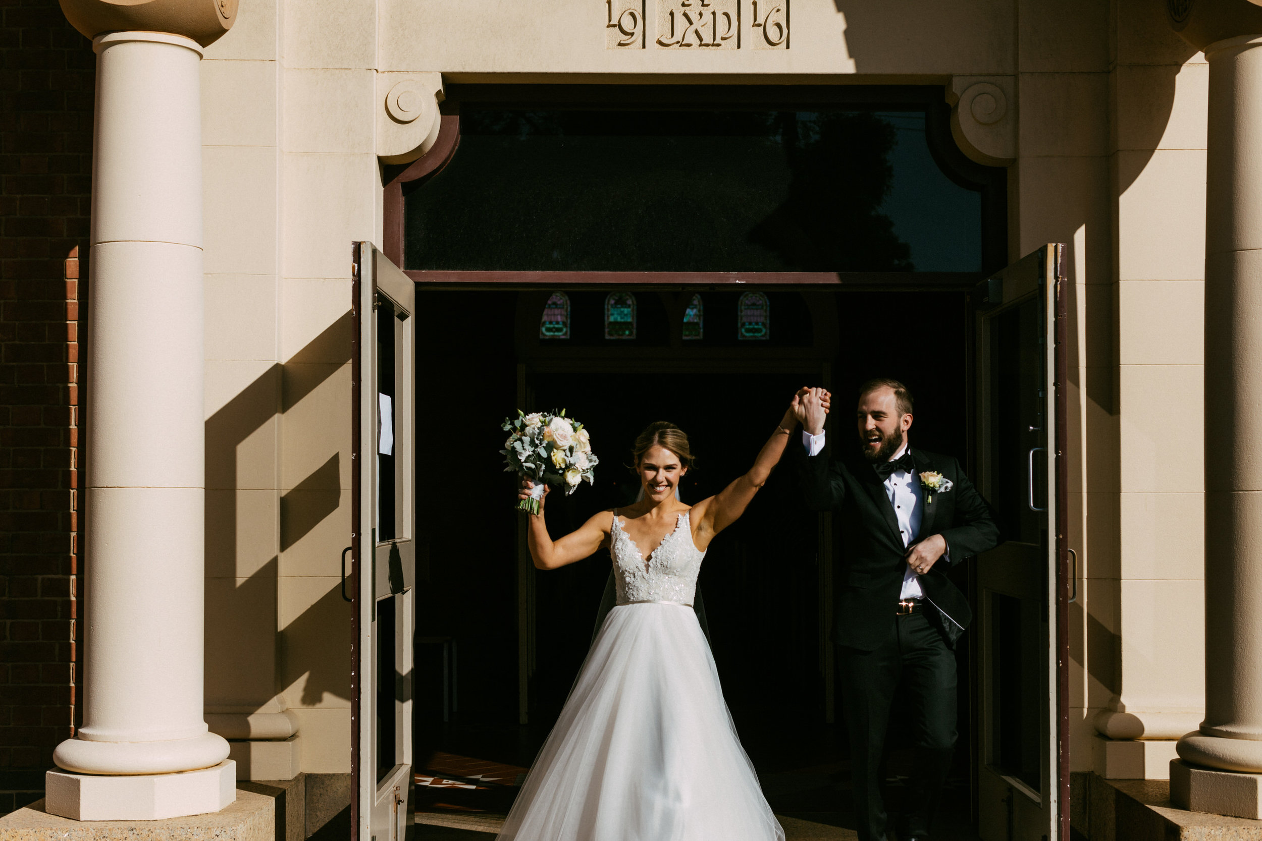 Adelaide Wedding 2019 077.jpg